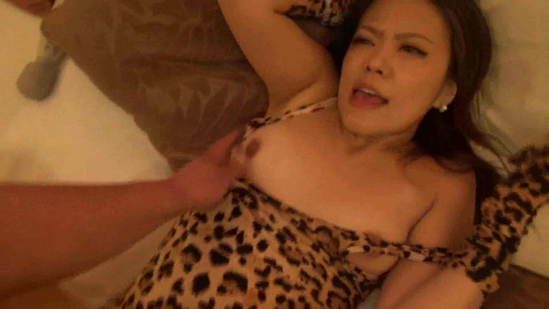 S級厳選美女ビッチガールVol.52 後編 美女丸裸 SEX無修正画像 77pic 50