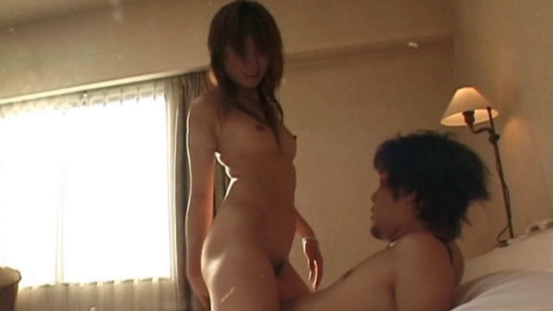 S級厳選美女ビッチガールVol.53 美女丸裸  100pic 9