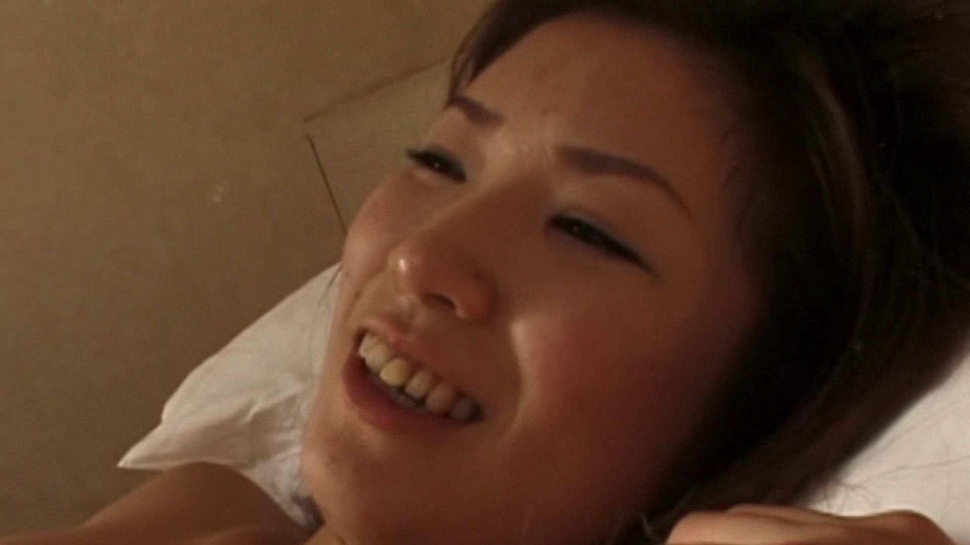 S級厳選美女ビッチガールVol.53 美しいOLの裸体 オメコ動画キャプチャ 100pic 26