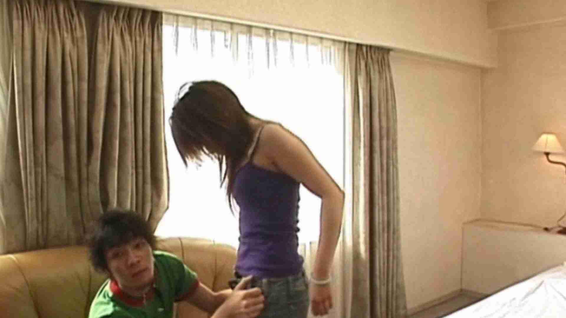 S級厳選美女ビッチガールVol.53 美女丸裸  100pic 42
