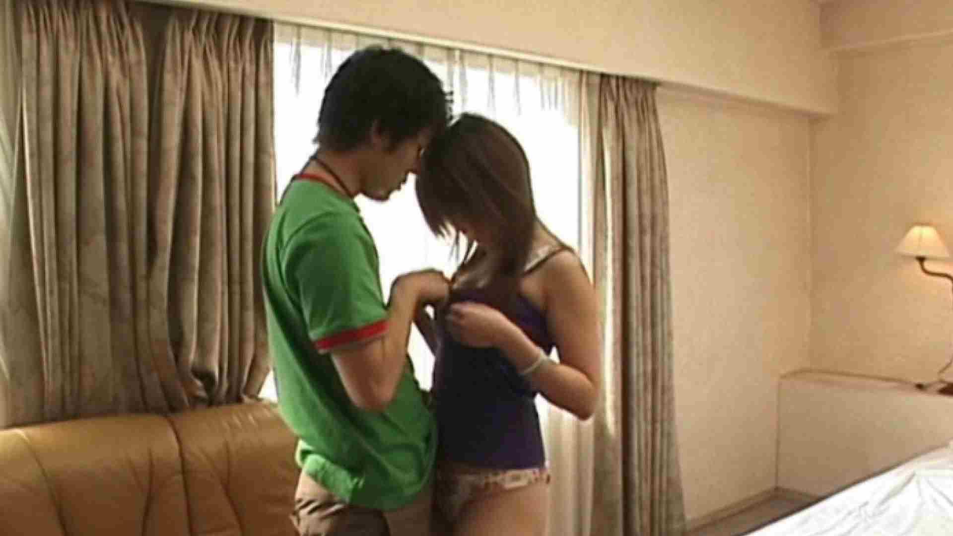 S級厳選美女ビッチガールVol.53 美女丸裸  100pic 45