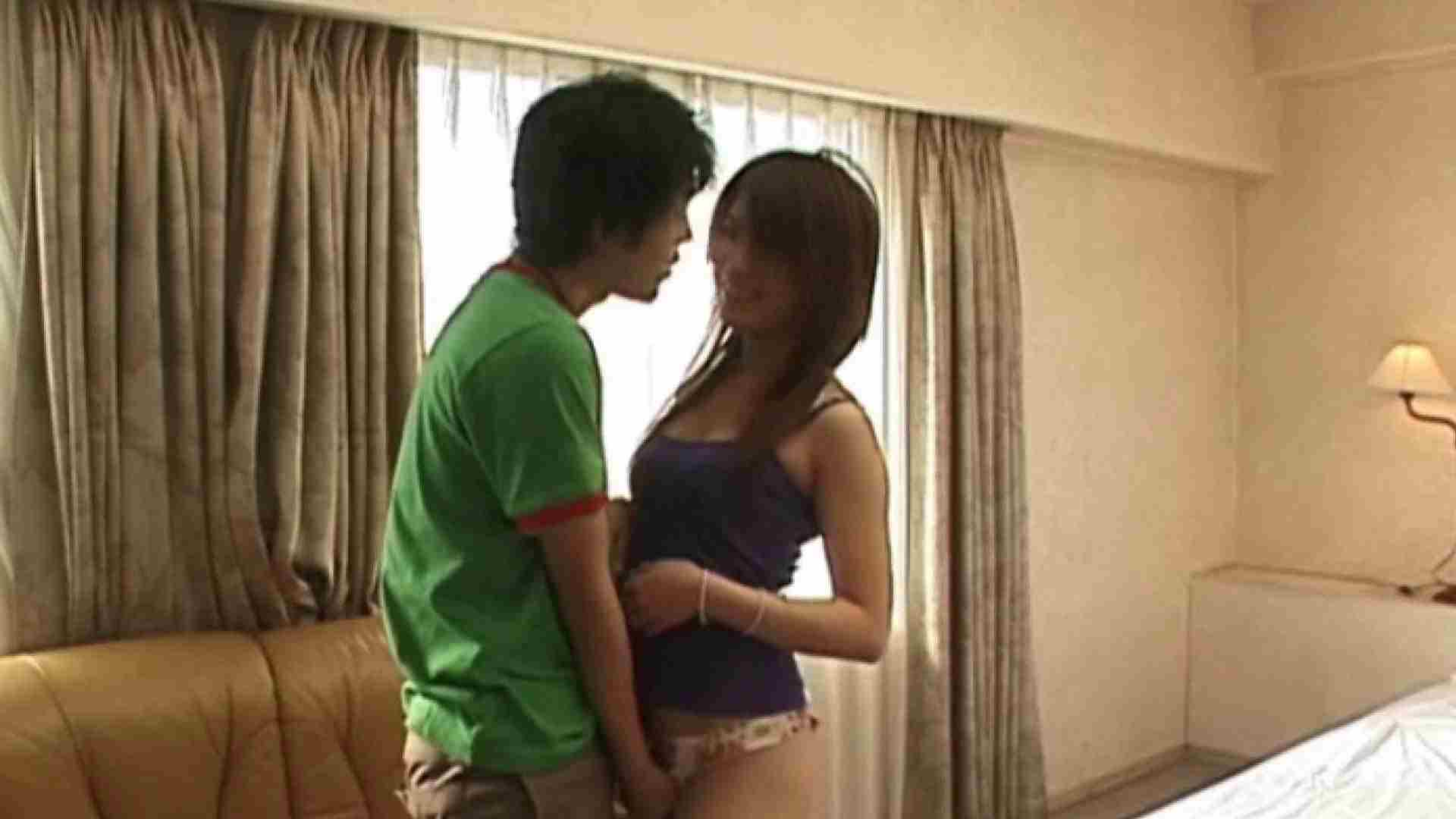 S級厳選美女ビッチガールVol.53 美女丸裸 | モデル  100pic 46