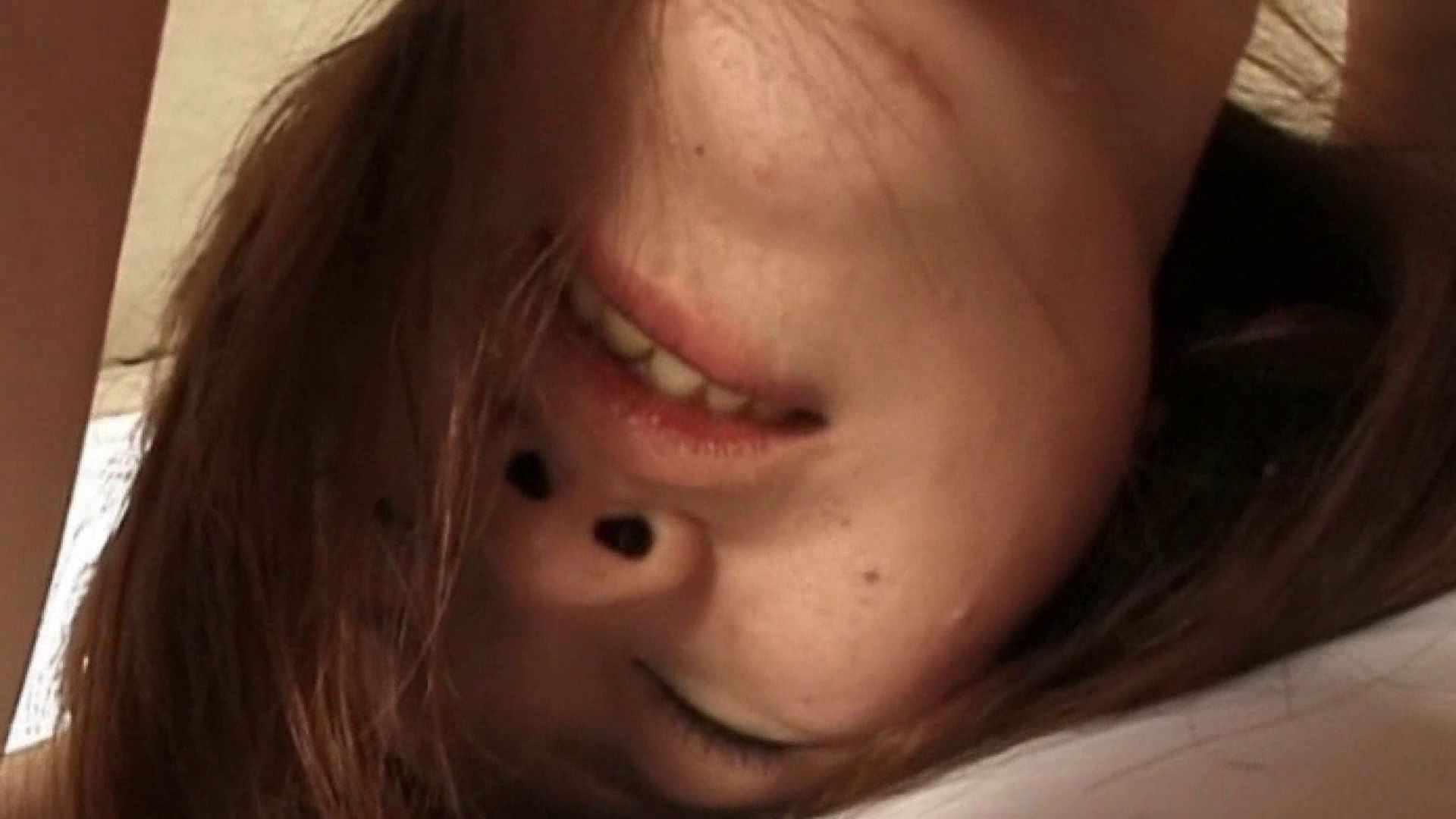 S級厳選美女ビッチガールVol.53 美しいOLの裸体 オメコ動画キャプチャ 100pic 71