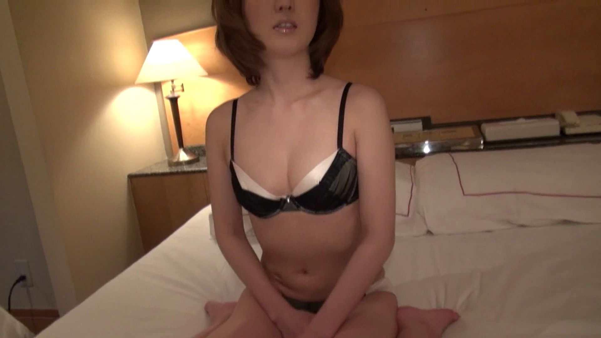 エロギャル!SEXパリピ! Vol.03 前編 現役ギャル アダルト動画キャプチャ 86pic 38