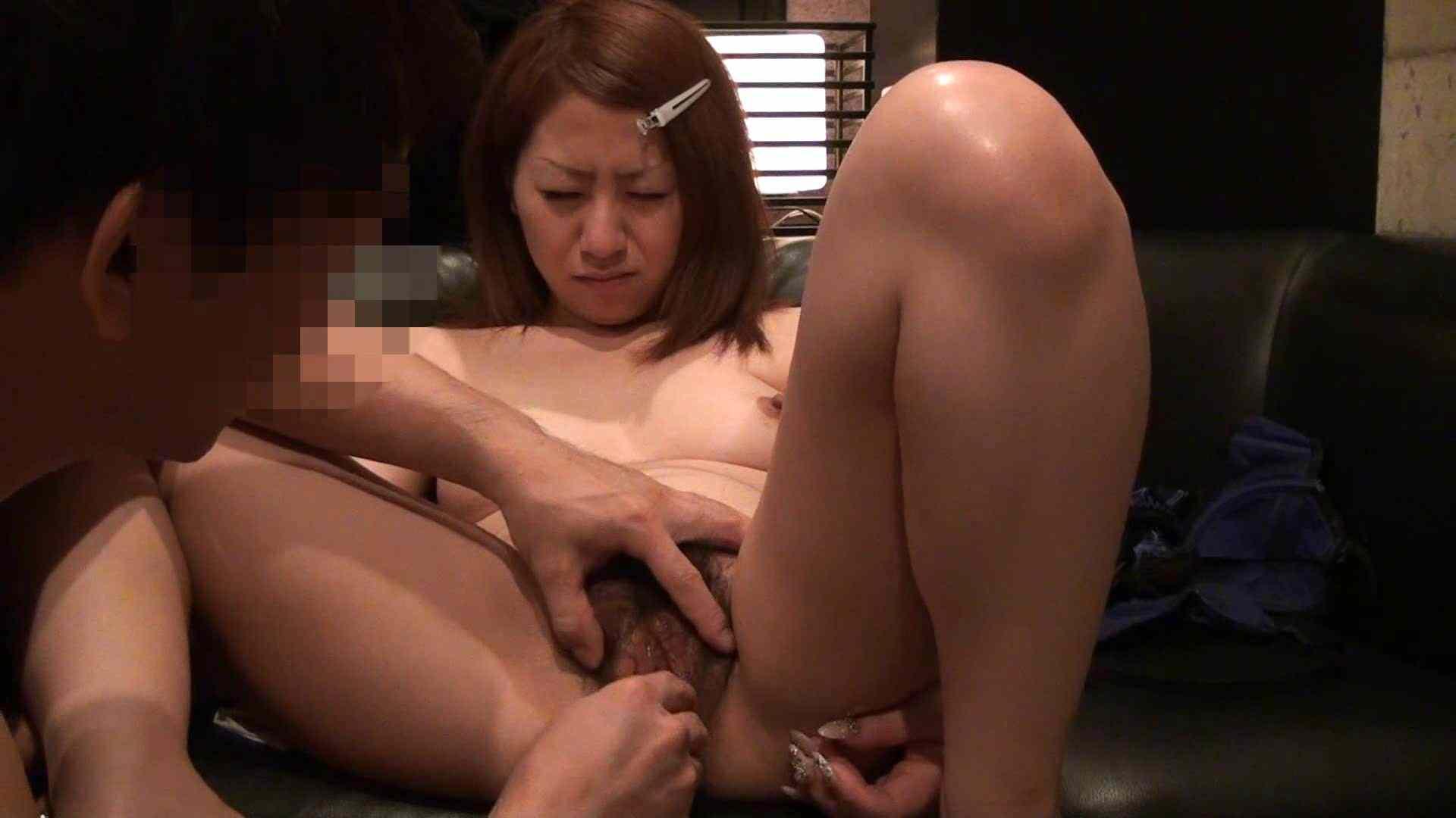エロギャル!SEXパリピ! Vol.12 卑猥 盗み撮り動画キャプチャ 85pic 39