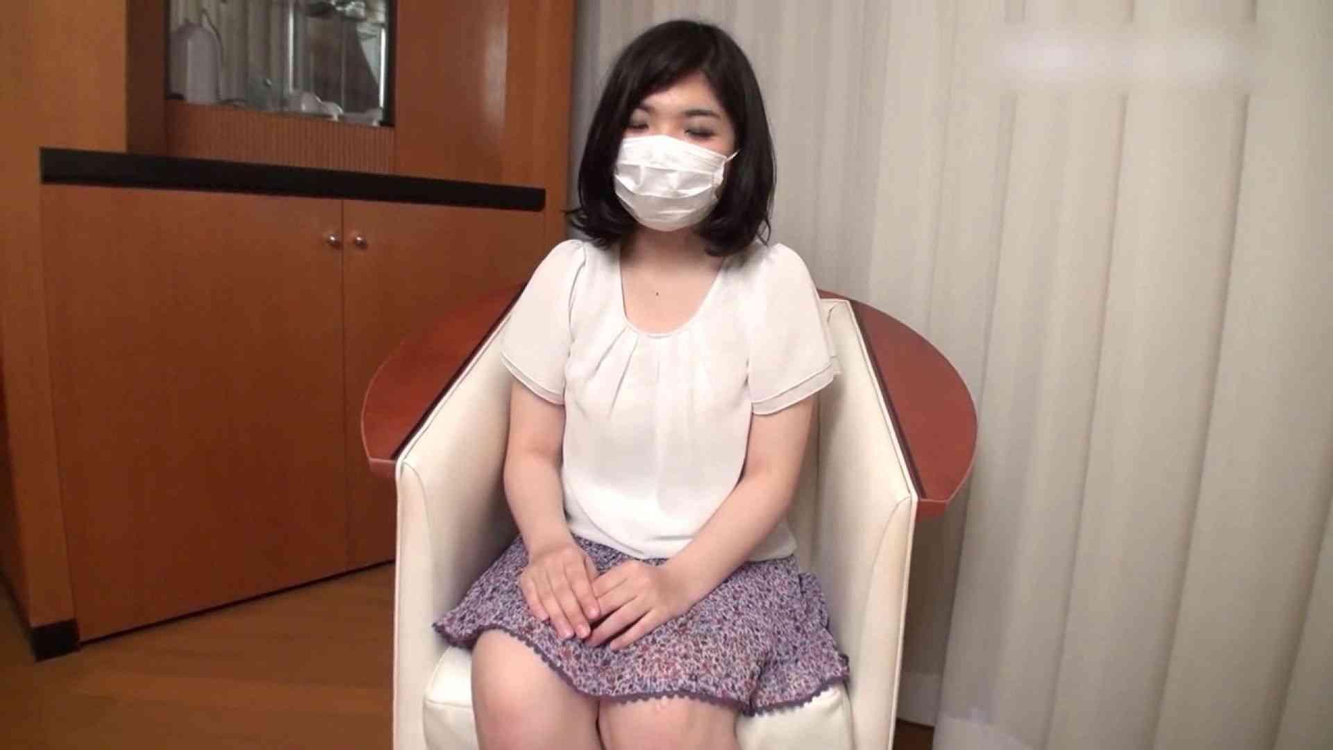 ビッチガールの反逆 Vol.15 前編 シャワー ワレメ無修正動画無料 83pic 23