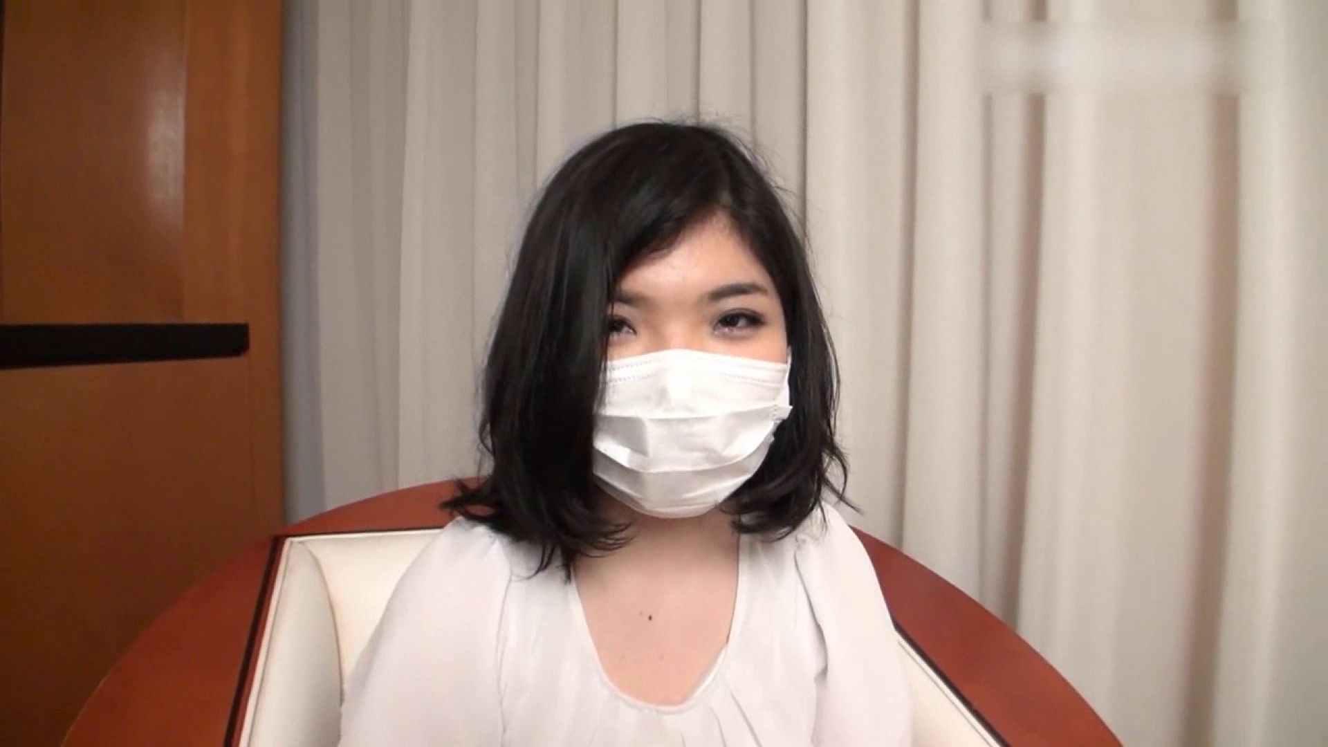 ビッチガールの反逆 Vol.15 前編 シャワー ワレメ無修正動画無料 83pic 32