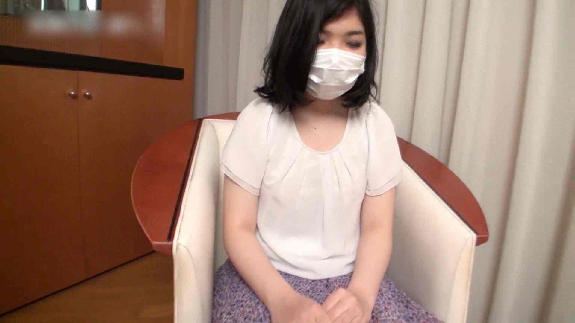 ビッチガールの反逆 Vol.15 前編 シャワー ワレメ無修正動画無料 83pic 35