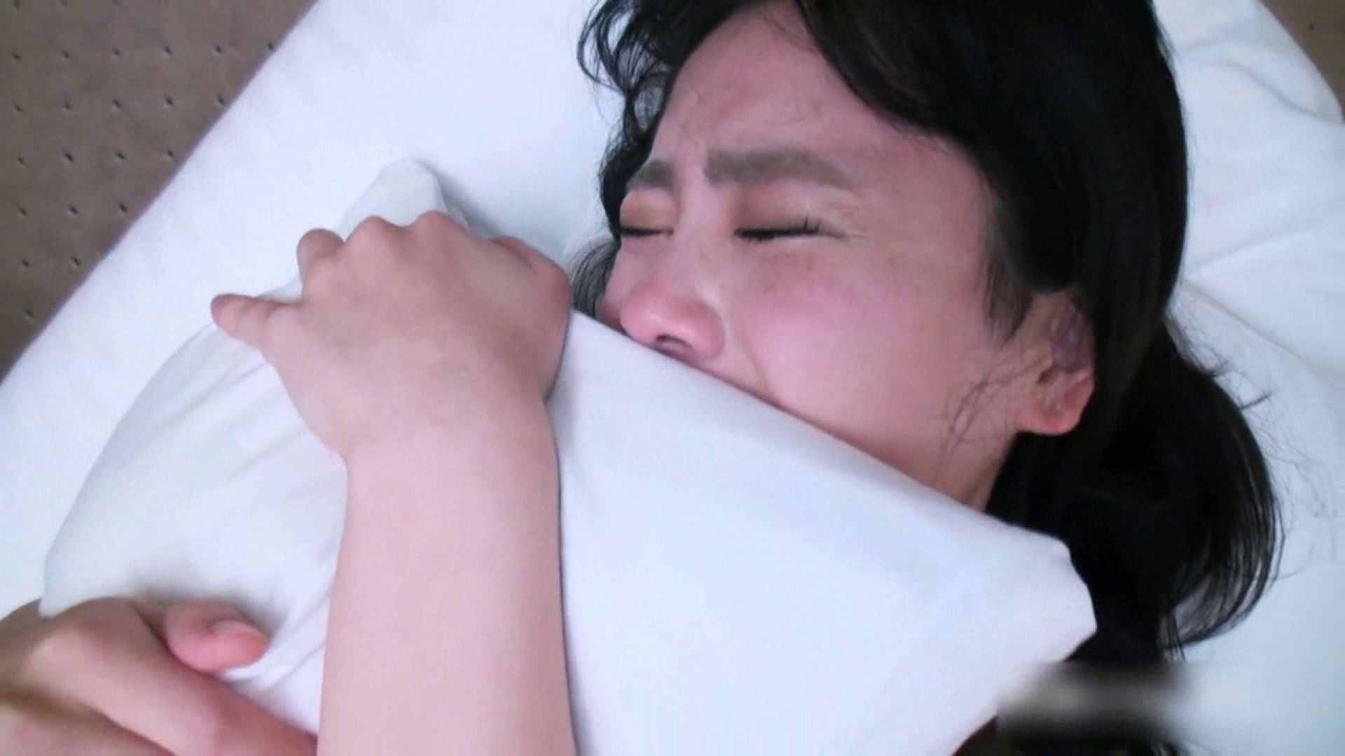 ビッチガールの反逆 Vol.16 後編 マンコ・ムレムレ  88pic 68
