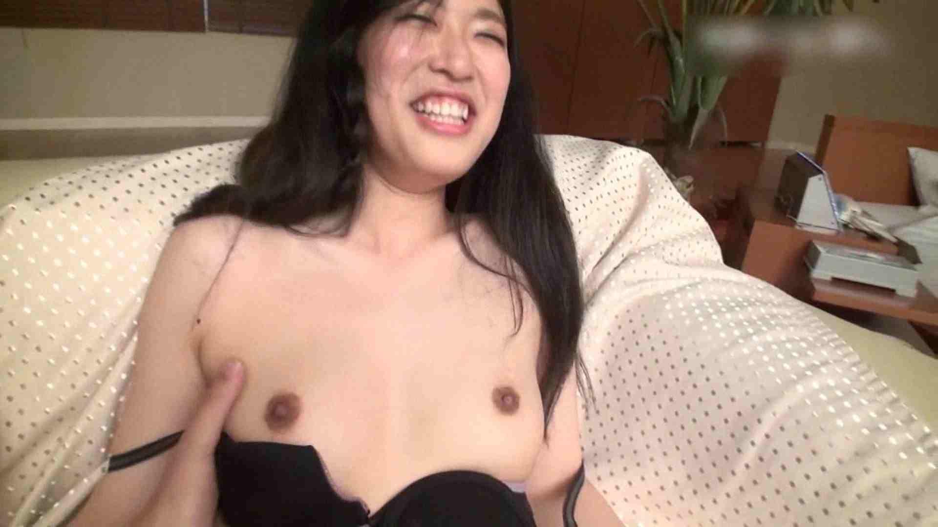 ビッチガールの反逆 Vol.17 前編 美しいOLの裸体 | 美少女丸裸  101pic 65
