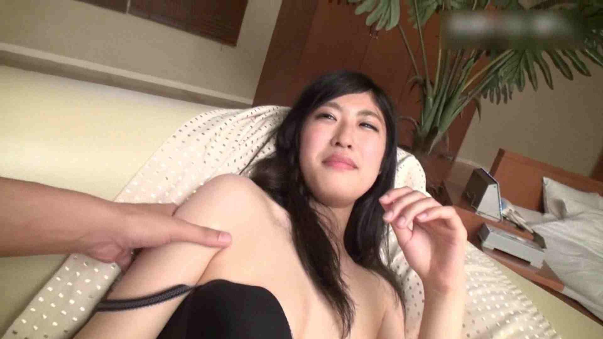 ビッチガールの反逆 Vol.17 前編 美しいOLの裸体 | 美少女丸裸  101pic 69