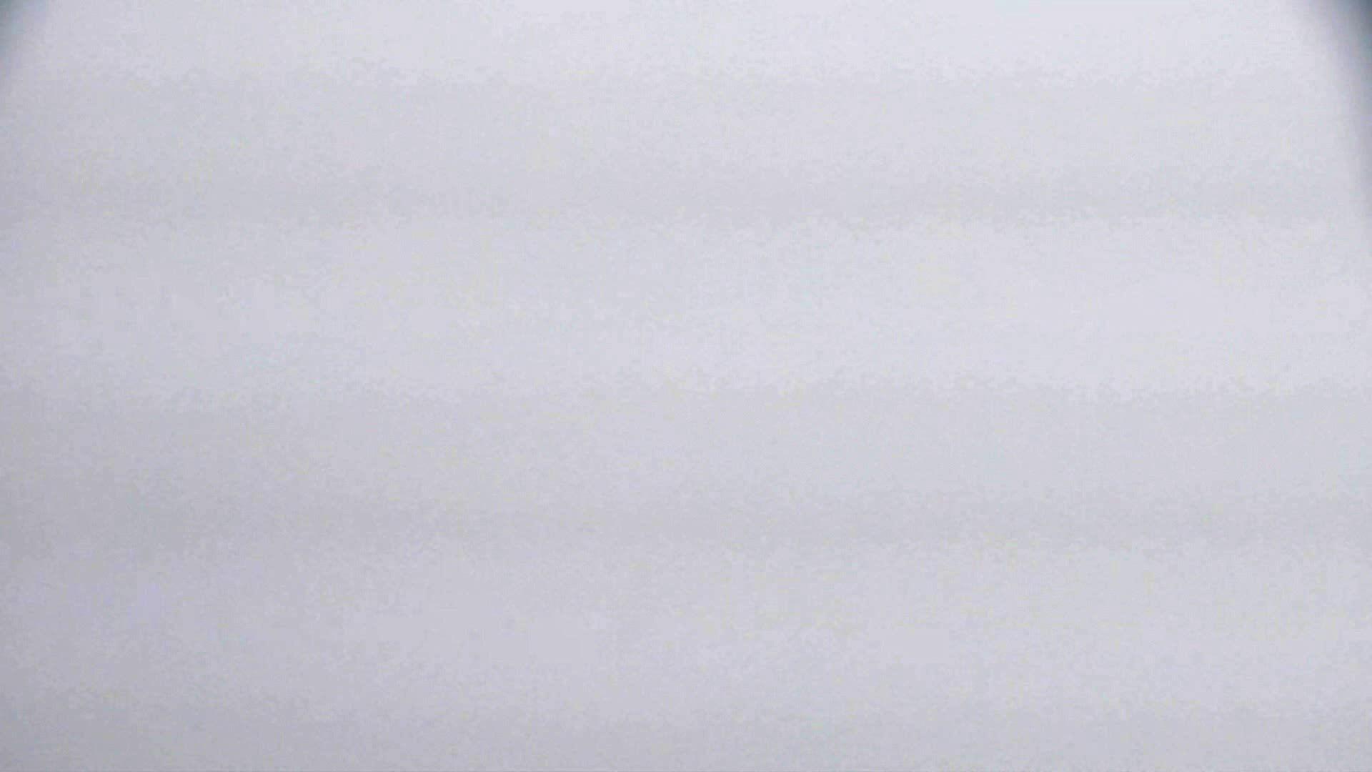 エッチ 熟女|vol.02 命がけ潜伏洗面所! お化粧直しは入念に!|ピープフォックス(盗撮狐)