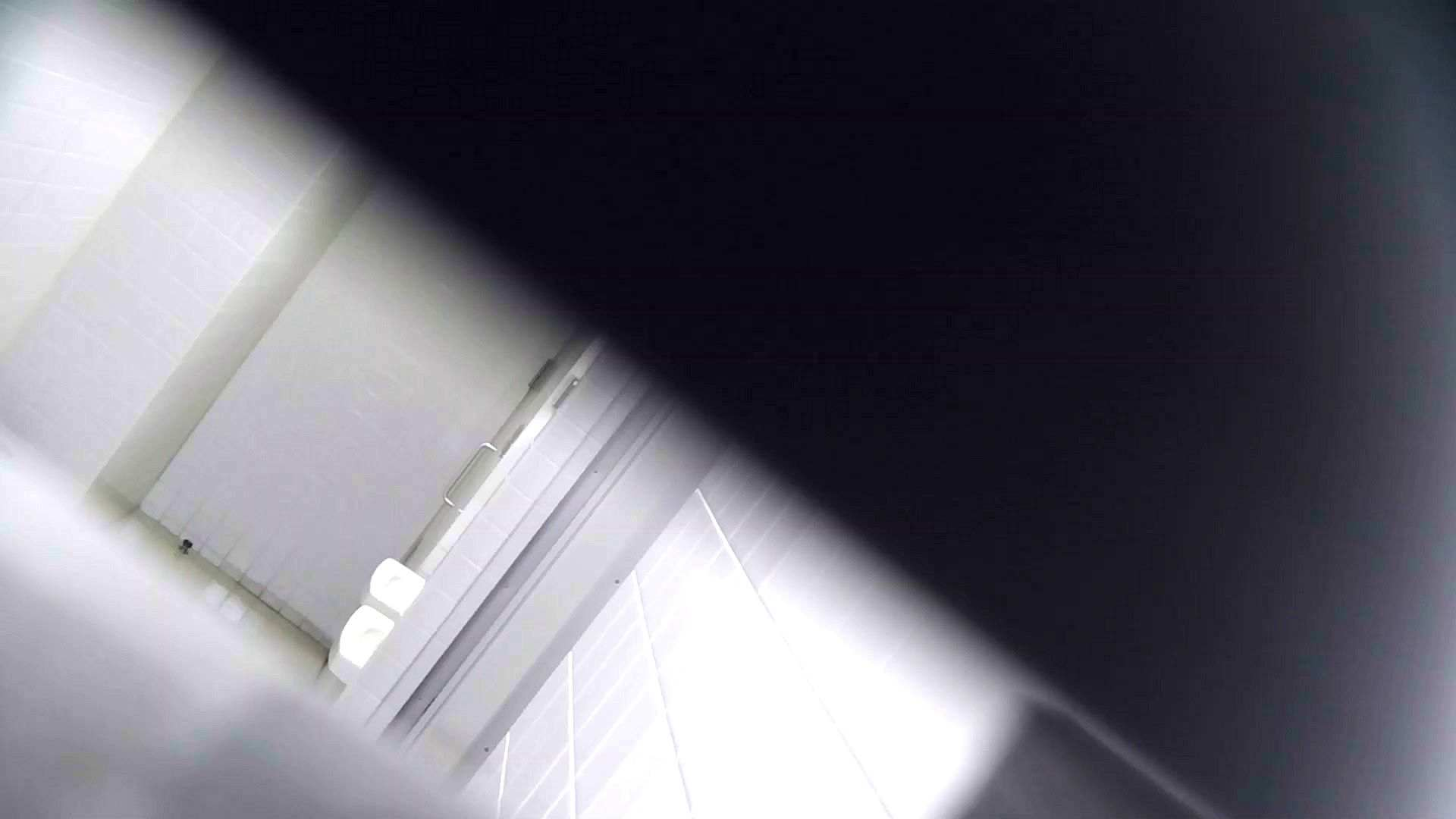 vol.03 命がけ潜伏洗面所! 薄毛がたまりません。 潜入突撃 おまんこ無修正動画無料 73pic 14