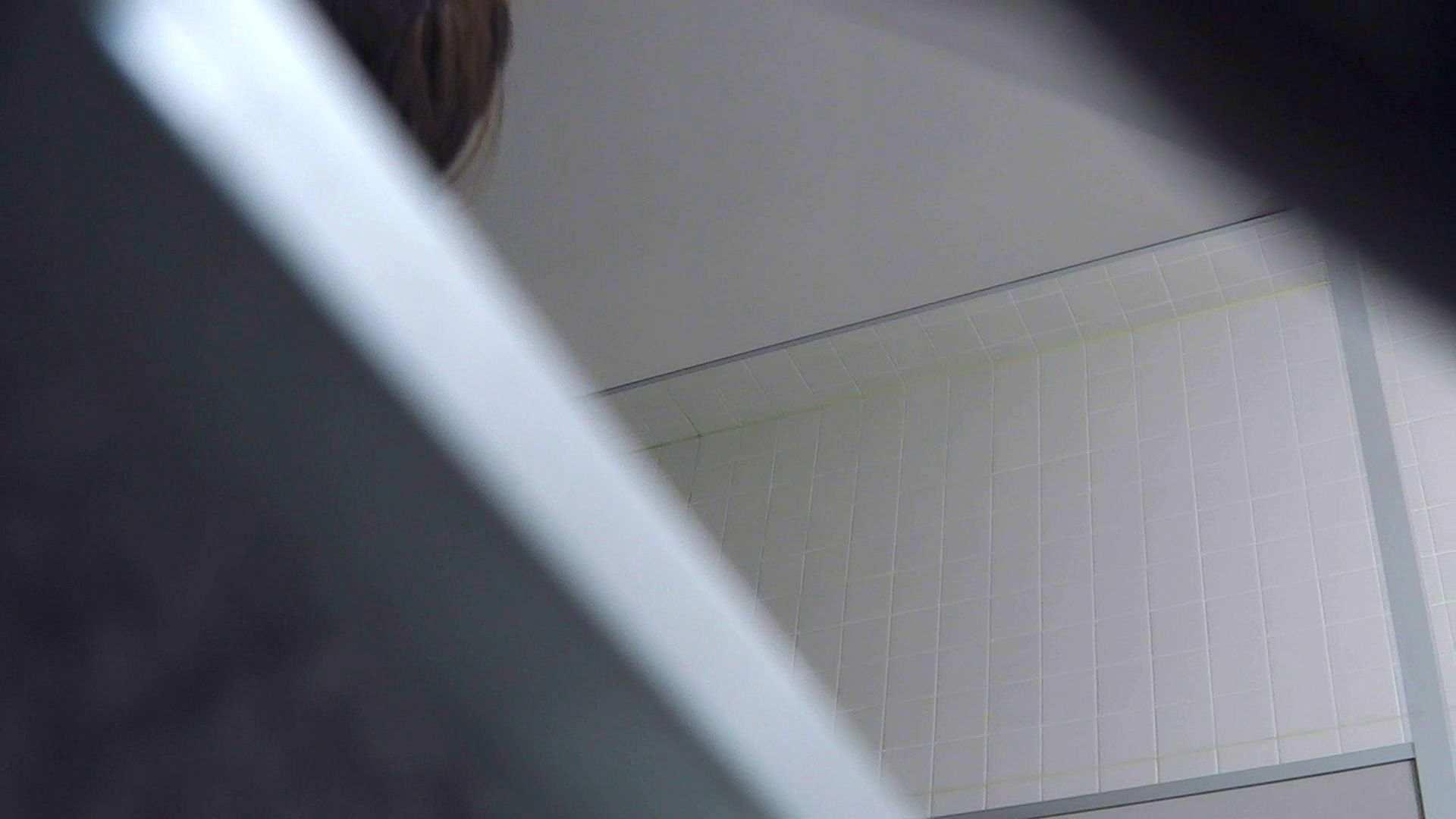 vol.03 命がけ潜伏洗面所! 薄毛がたまりません。 潜入突撃 おまんこ無修正動画無料 73pic 42