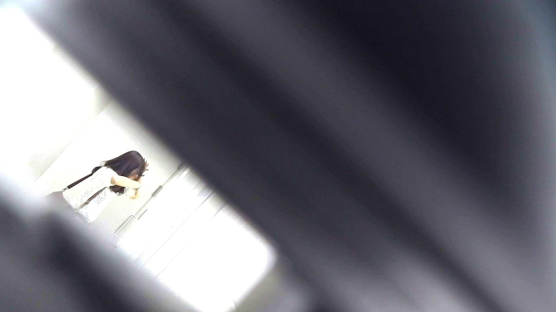 vol.03 命がけ潜伏洗面所! 薄毛がたまりません。 プライベート  73pic 52