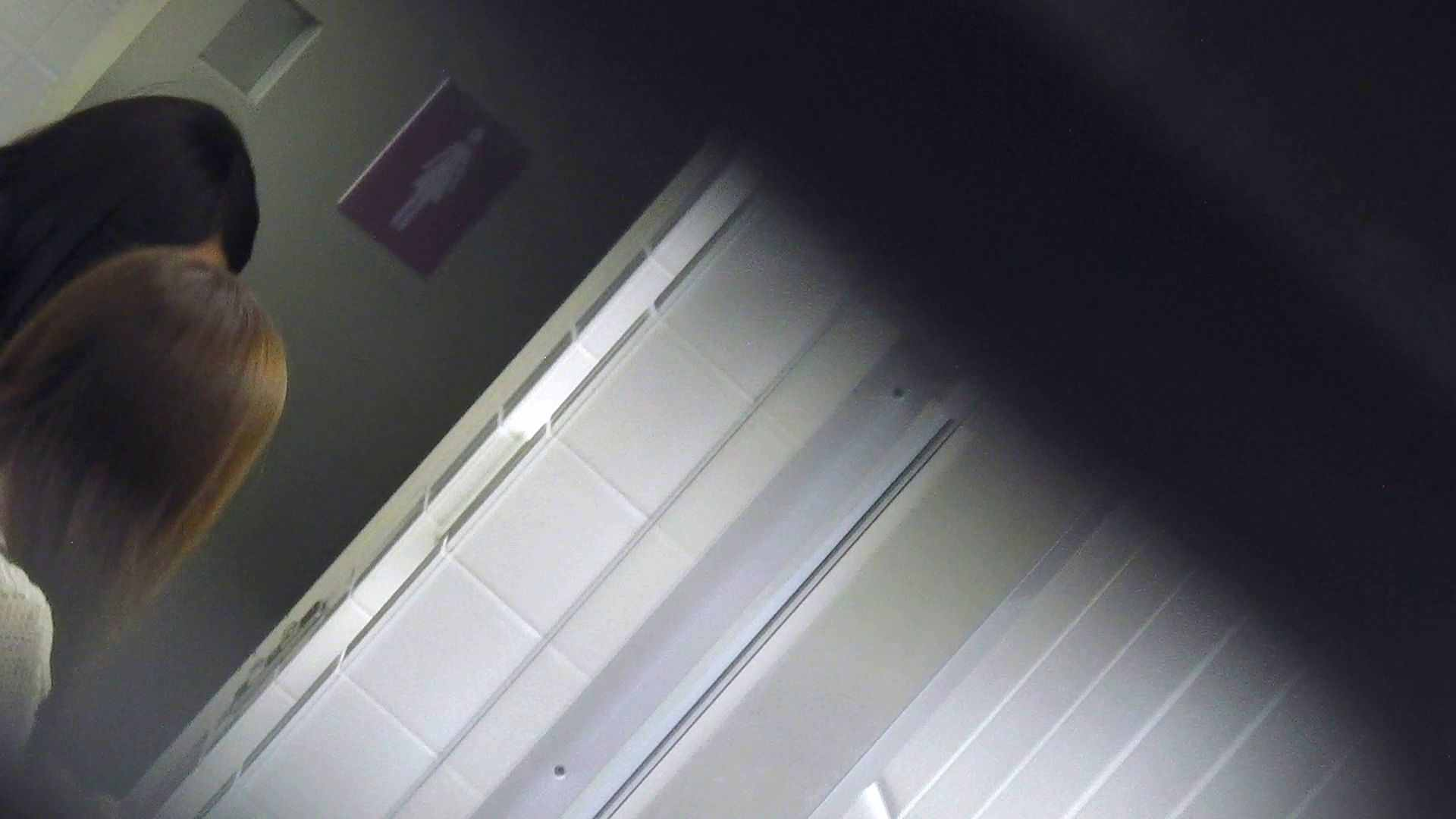 vol.03 命がけ潜伏洗面所! 薄毛がたまりません。 潜入突撃 おまんこ無修正動画無料 73pic 62