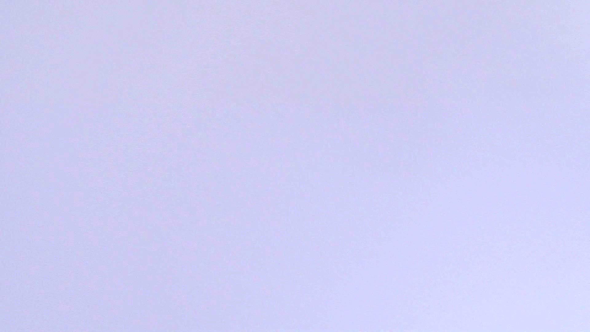 vol.03 命がけ潜伏洗面所! 薄毛がたまりません。 プライベート | 美しいOLの裸体  73pic 69