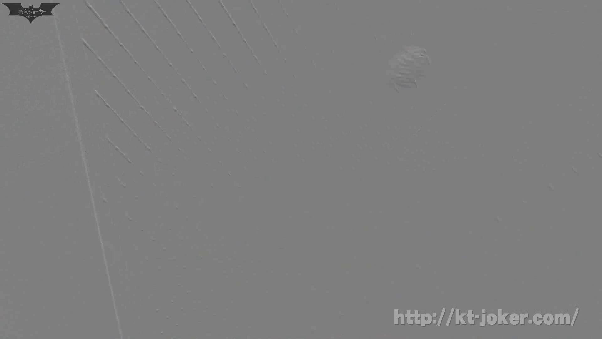 エッチ 熟女|命がけ潜伏洗面所! vol.55 モデル級?「いやモデルだね!」な美女登場!|ピープフォックス(盗撮狐)
