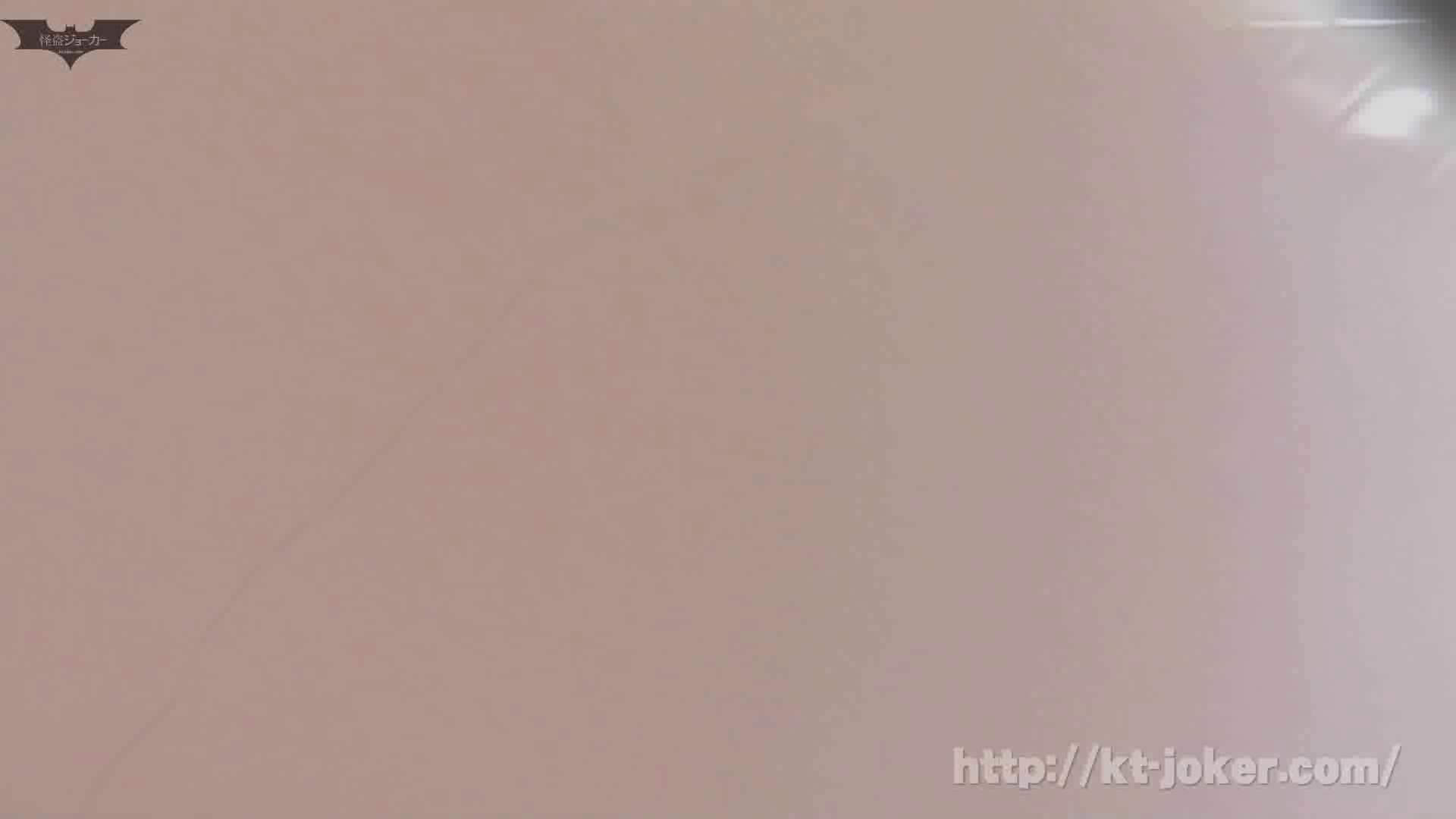 命がけ潜伏洗面所! vol.56 ピンチ!!「鏡の前で祈る女性」にばれる危機 洗面所突入   プライベート  105pic 70