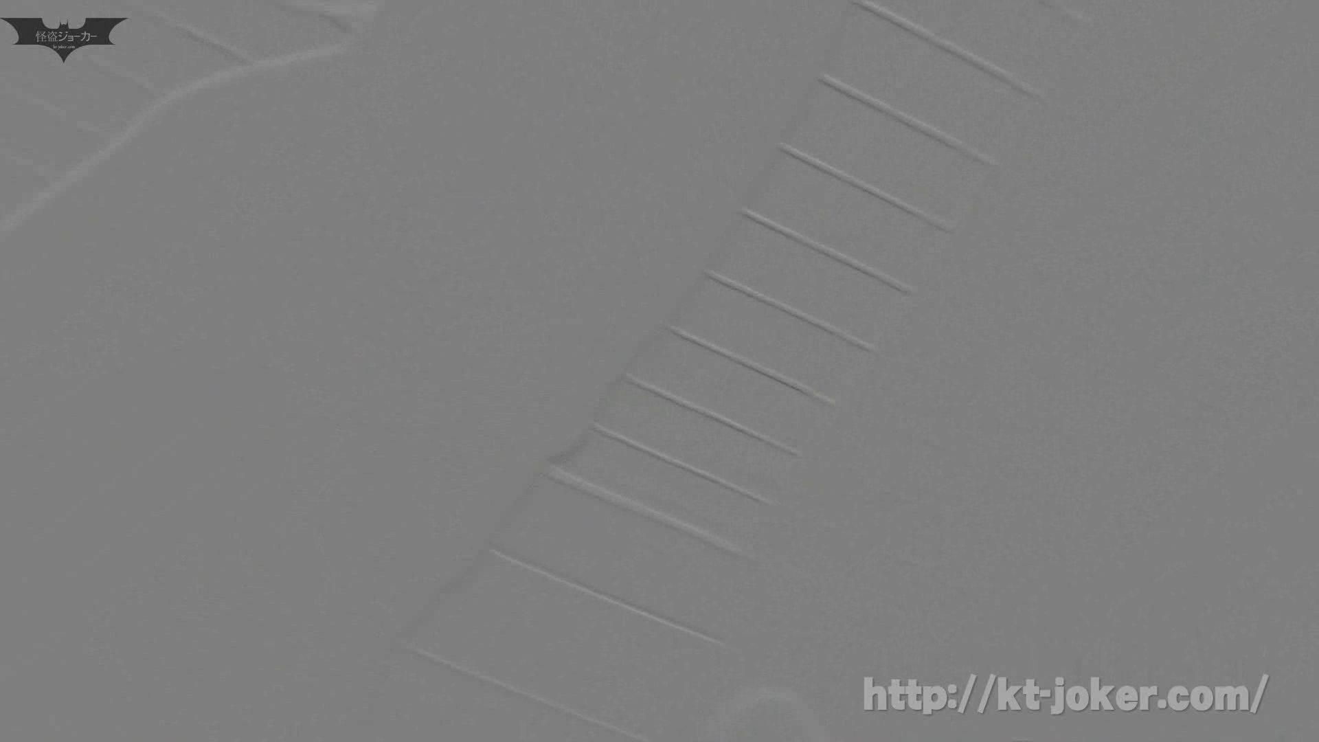 命がけ潜伏洗面所! vol.56 ピンチ!!「鏡の前で祈る女性」にばれる危機 美しいOLの裸体 われめAV動画紹介 105pic 101