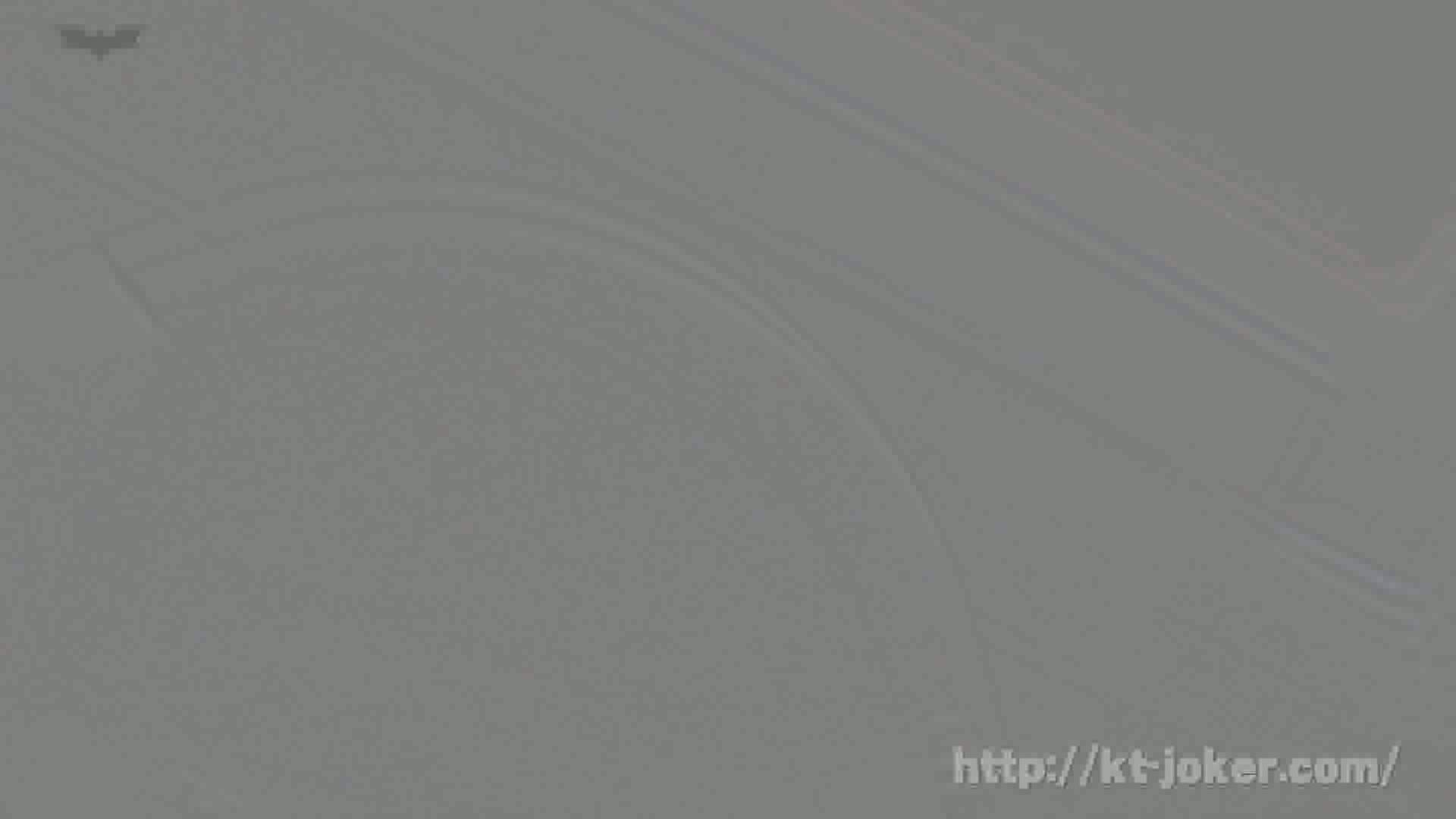 命がけ潜伏洗面所! vol.71 典型的な韓国人美女登場!! 美しいOLの裸体   洗面所突入  72pic 57