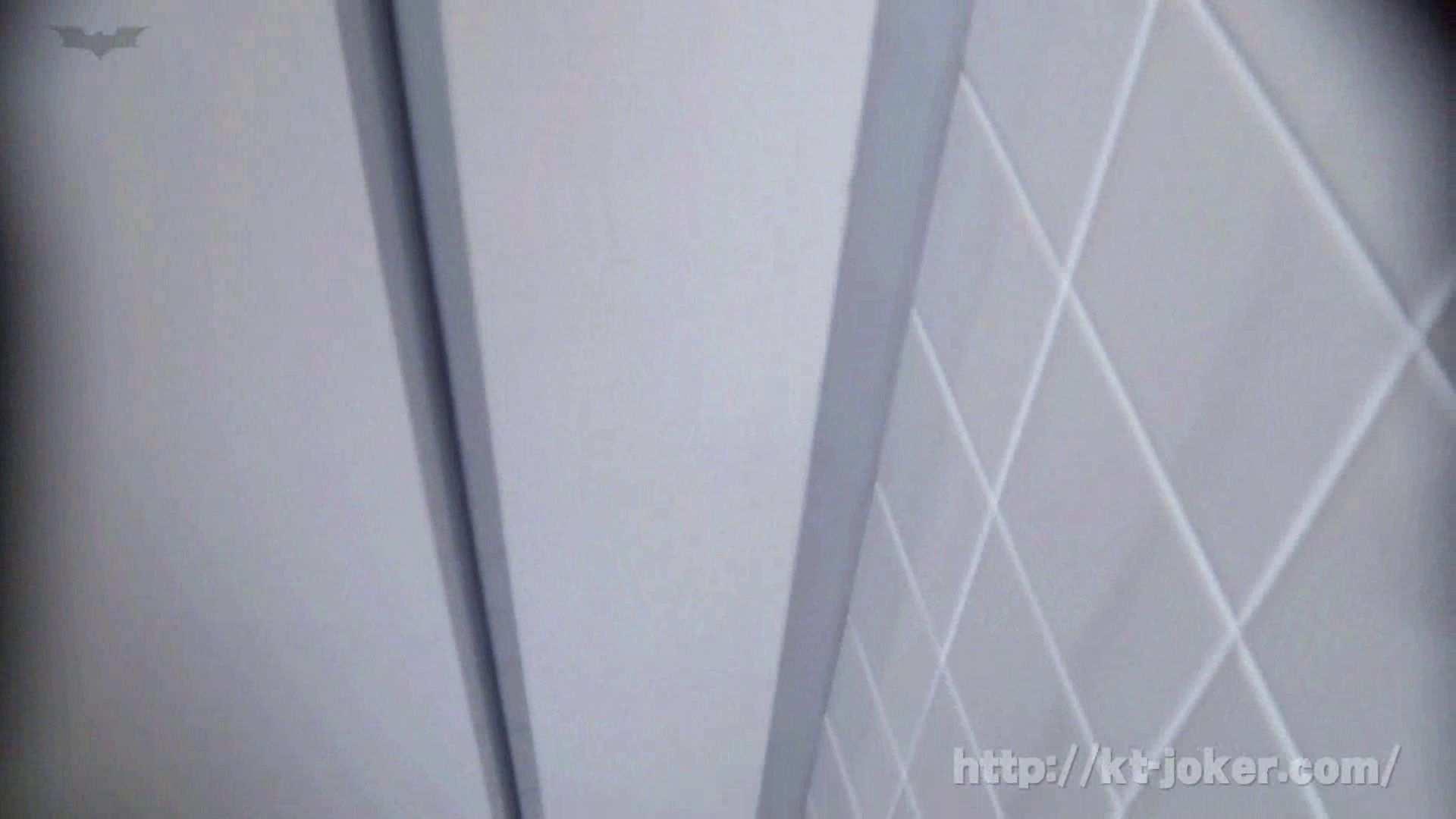 命がけ潜伏洗面所! vol.71 典型的な韓国人美女登場!! 美しいOLの裸体   洗面所突入  72pic 65