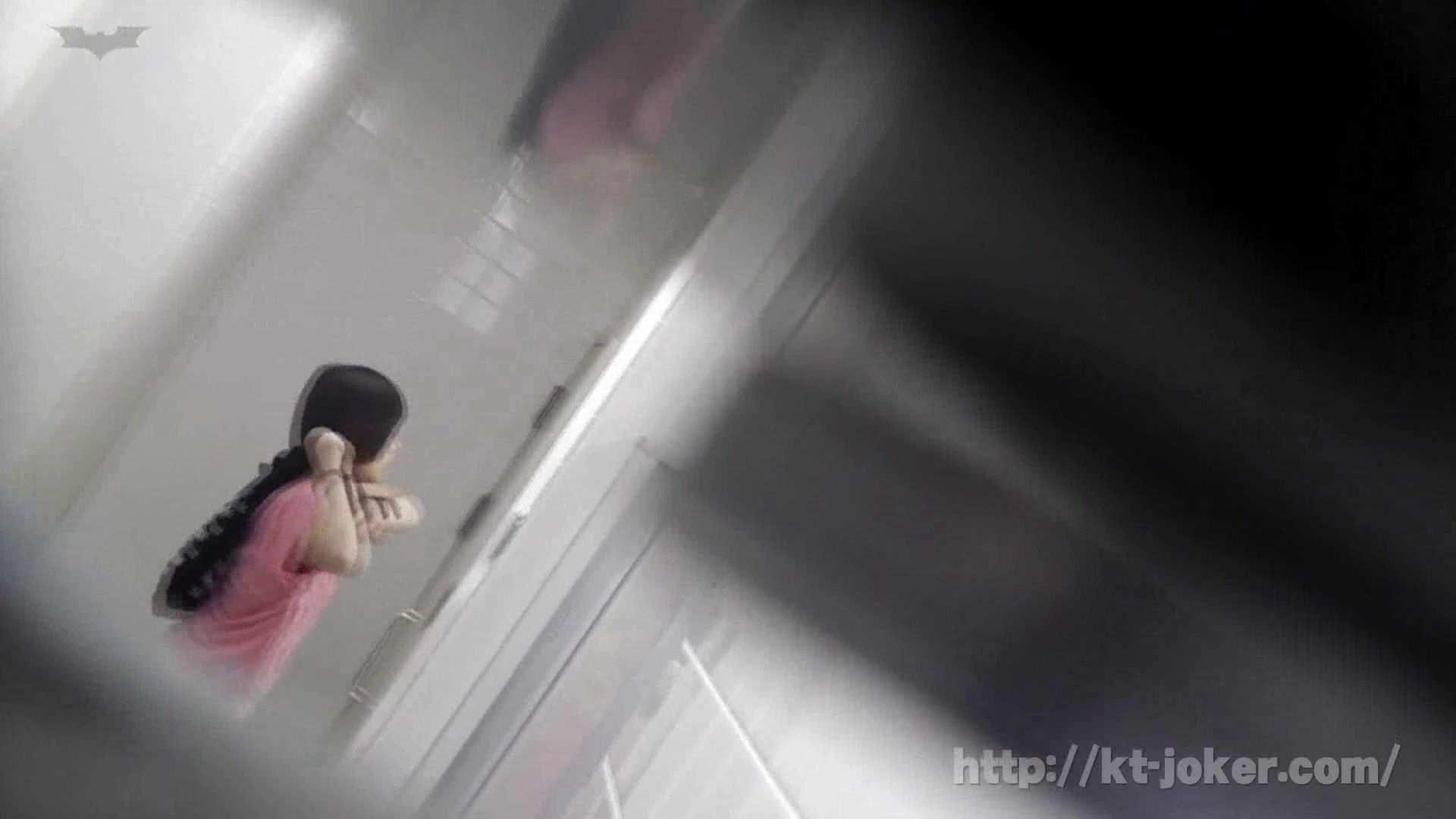 命がけ潜伏洗面所! vol.71 典型的な韓国人美女登場!! プライベート ぱこり動画紹介 72pic 67