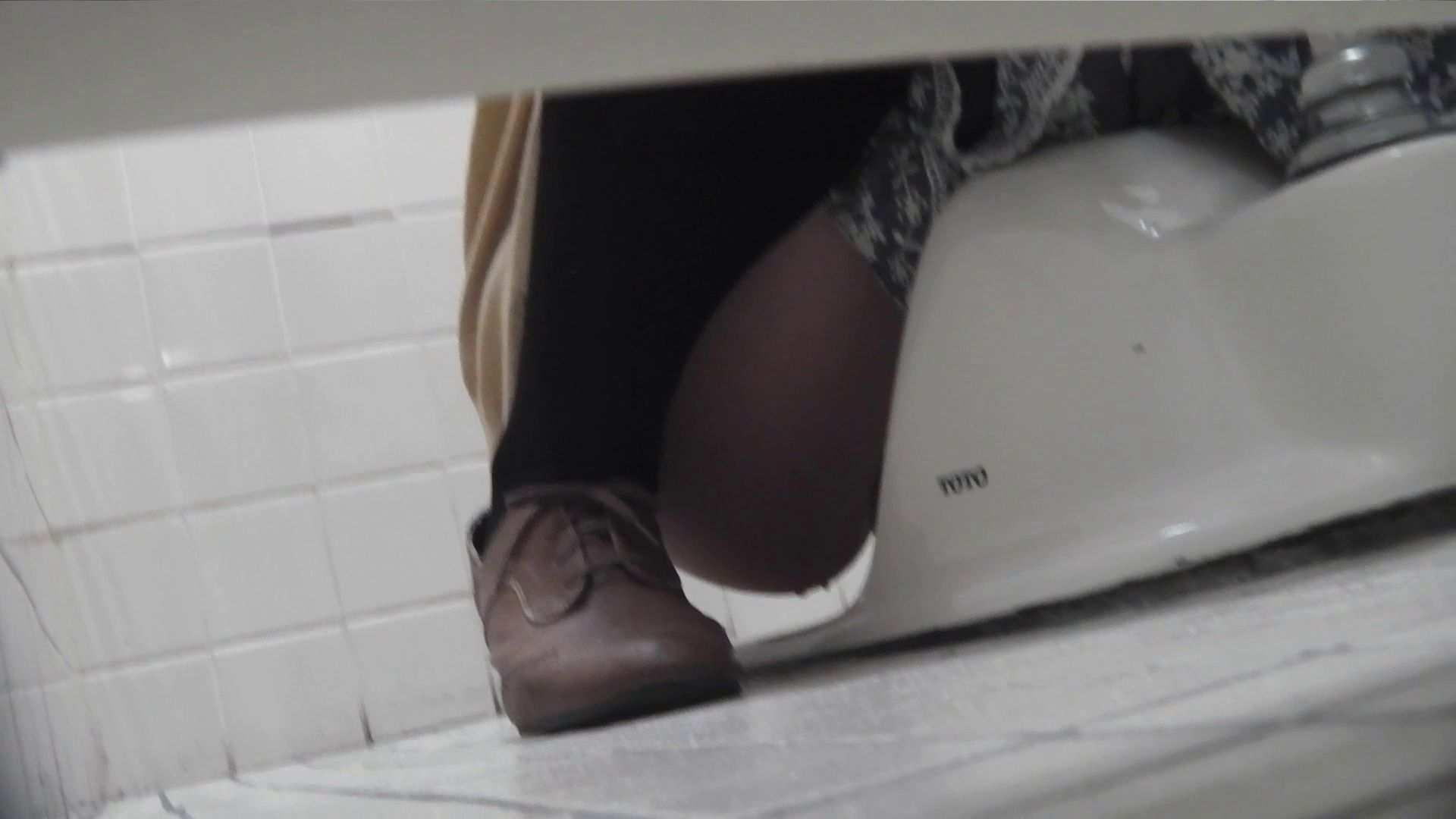 vol.07 命がけ潜伏洗面所! 結構寄れたとおもいます。(笑) 洗面所突入 性交動画流出 104pic 38