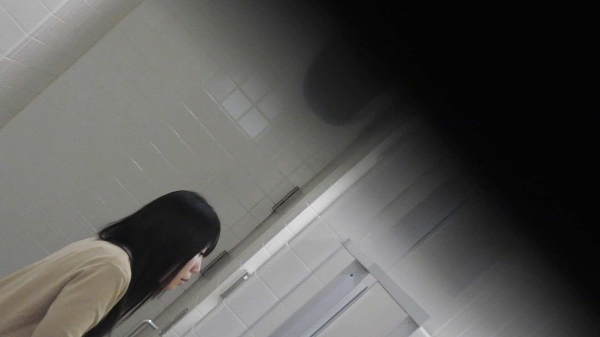 vol.07 命がけ潜伏洗面所! 結構寄れたとおもいます。(笑) プライベート オマンコ無修正動画無料 104pic 43