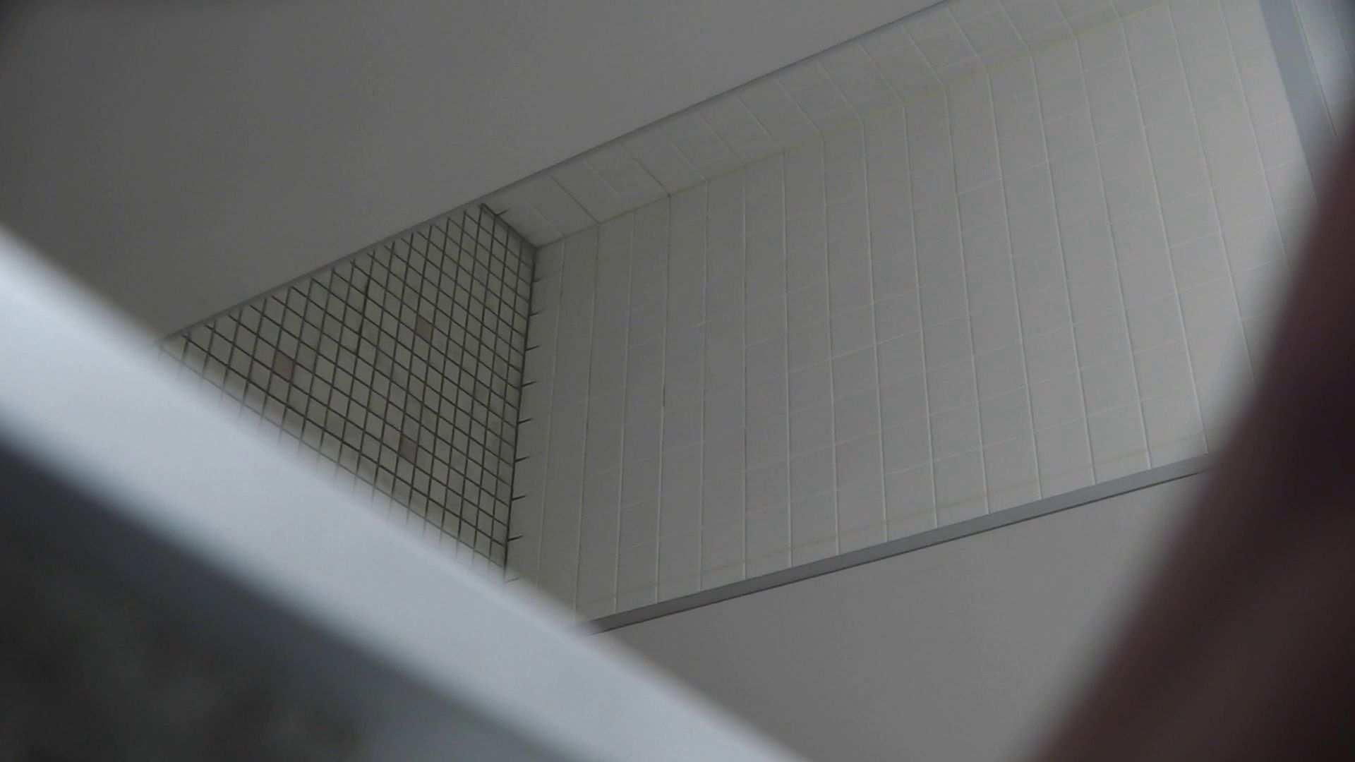 vol.07 命がけ潜伏洗面所! 結構寄れたとおもいます。(笑) 洗面所突入 性交動画流出 104pic 58