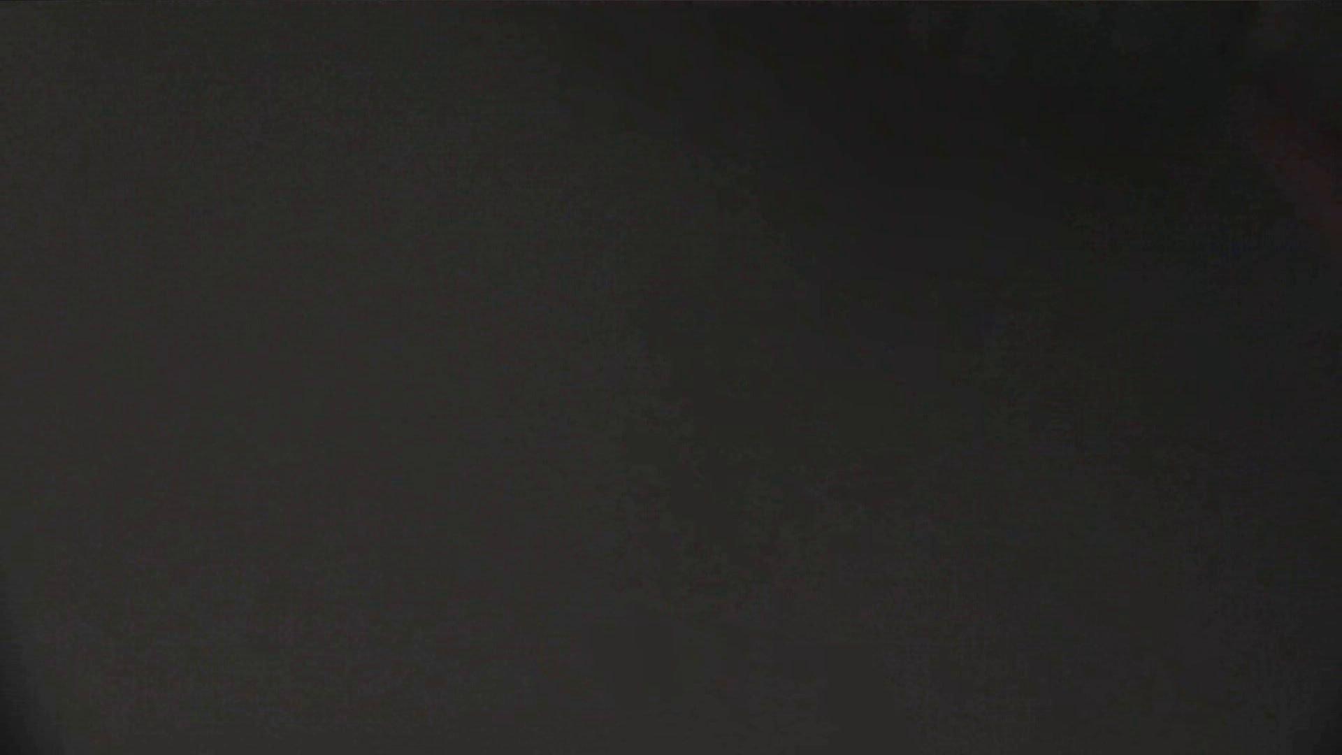 vol.07 命がけ潜伏洗面所! 結構寄れたとおもいます。(笑) プライベート オマンコ無修正動画無料 104pic 59