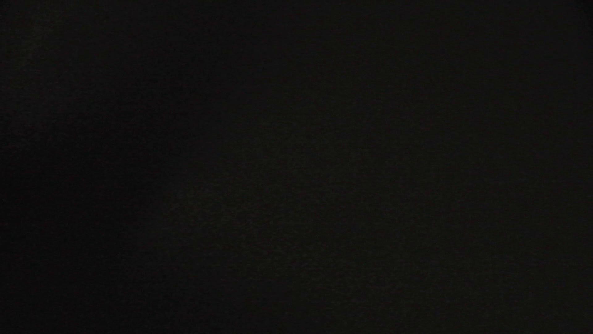 vol.08 命がけ潜伏洗面所! 黒ストッキングが流行りです。 美しいOLの裸体  95pic 44