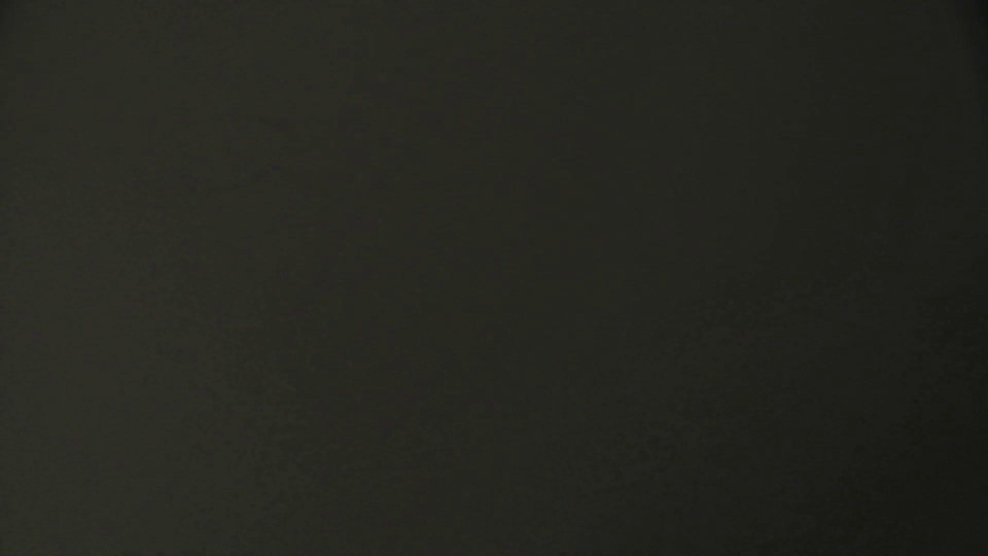 vol.08 命がけ潜伏洗面所! 黒ストッキングが流行りです。 潜入突撃 われめAV動画紹介 95pic 90