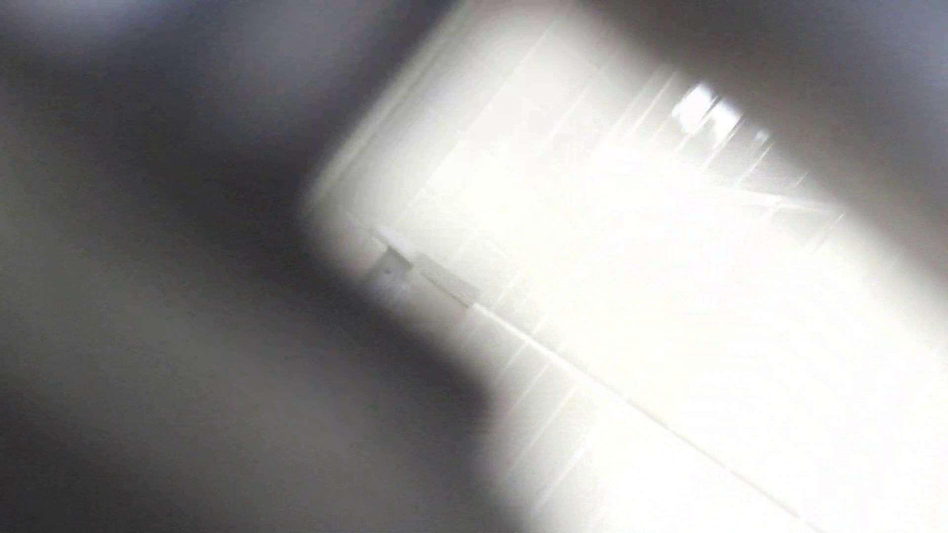 vol.11 命がけ潜伏洗面所! 多い日は大変です。 美しいOLの裸体 ワレメ無修正動画無料 101pic 62