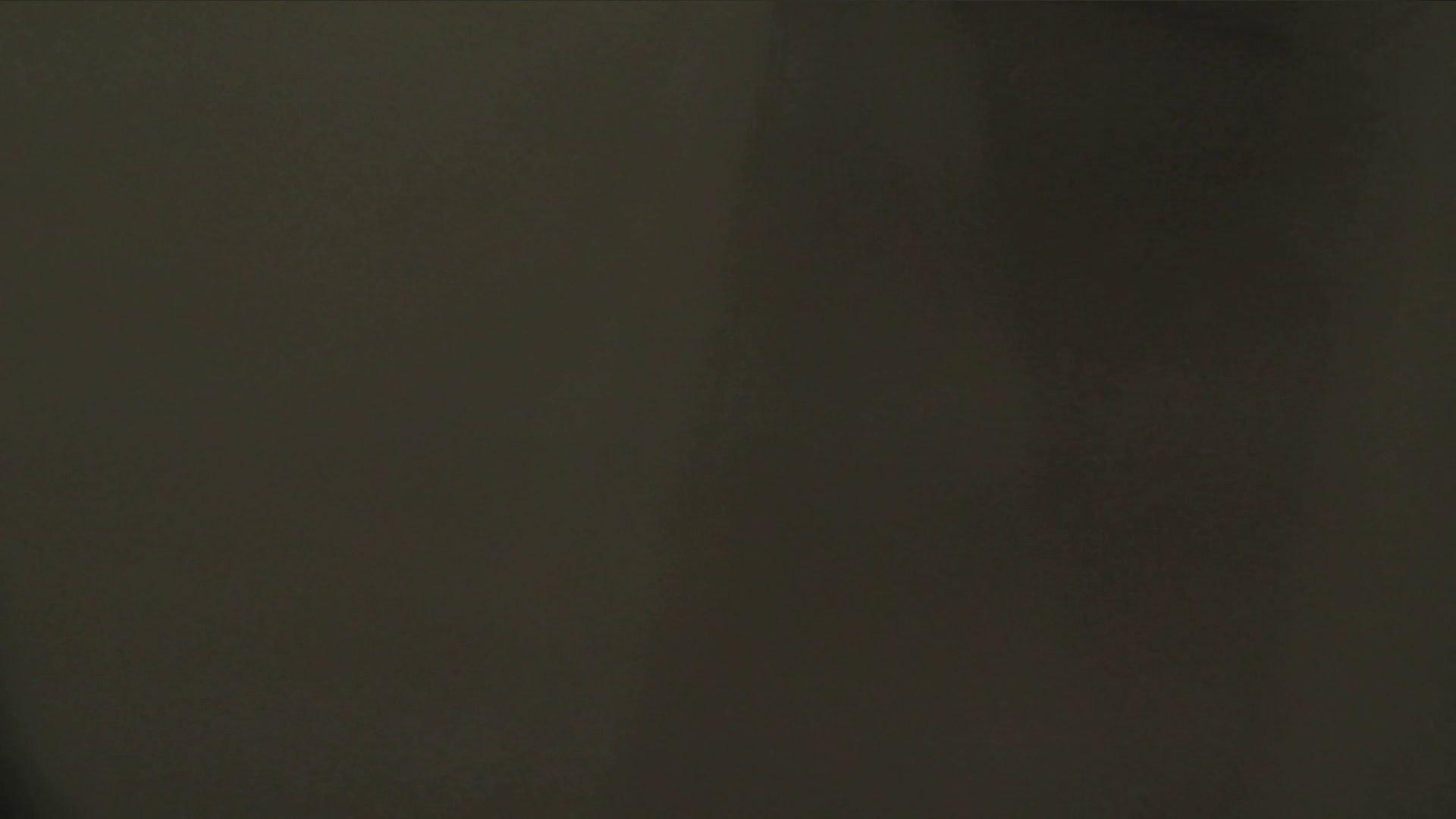 vol.11 命がけ潜伏洗面所! 多い日は大変です。 美しいOLの裸体 ワレメ無修正動画無料 101pic 78