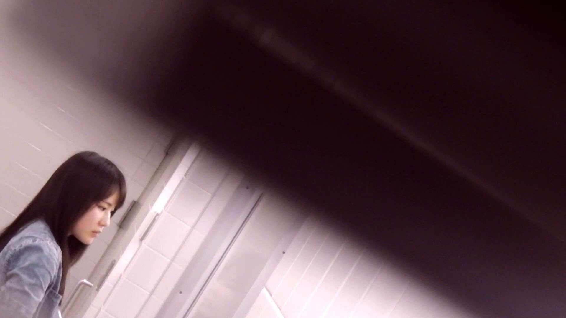 vol.13 命がけ潜伏洗面所! 大丈夫ですか?はまりそうです。 洗面所突入 おまんこ無修正動画無料 100pic 14