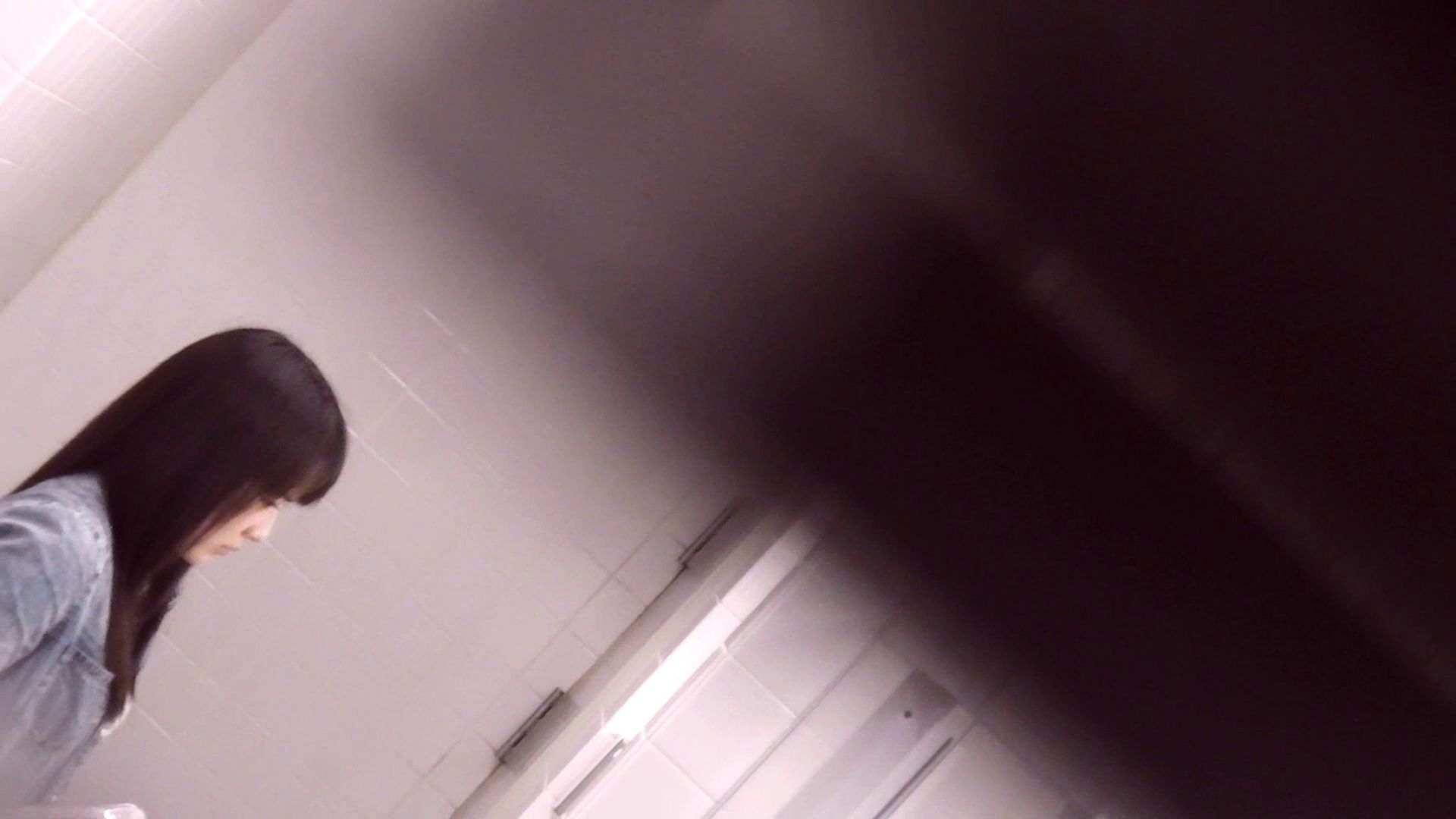 vol.13 命がけ潜伏洗面所! 大丈夫ですか?はまりそうです。 洗面所突入 おまんこ無修正動画無料 100pic 18