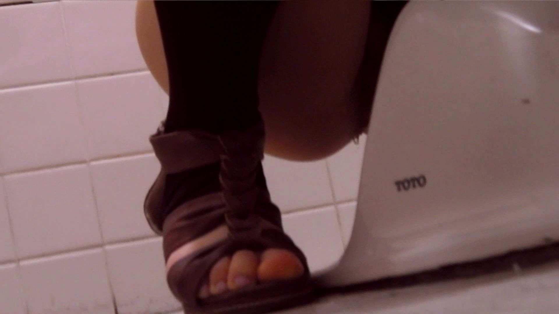 vol.13 命がけ潜伏洗面所! 大丈夫ですか?はまりそうです。 洗面所突入 おまんこ無修正動画無料 100pic 22