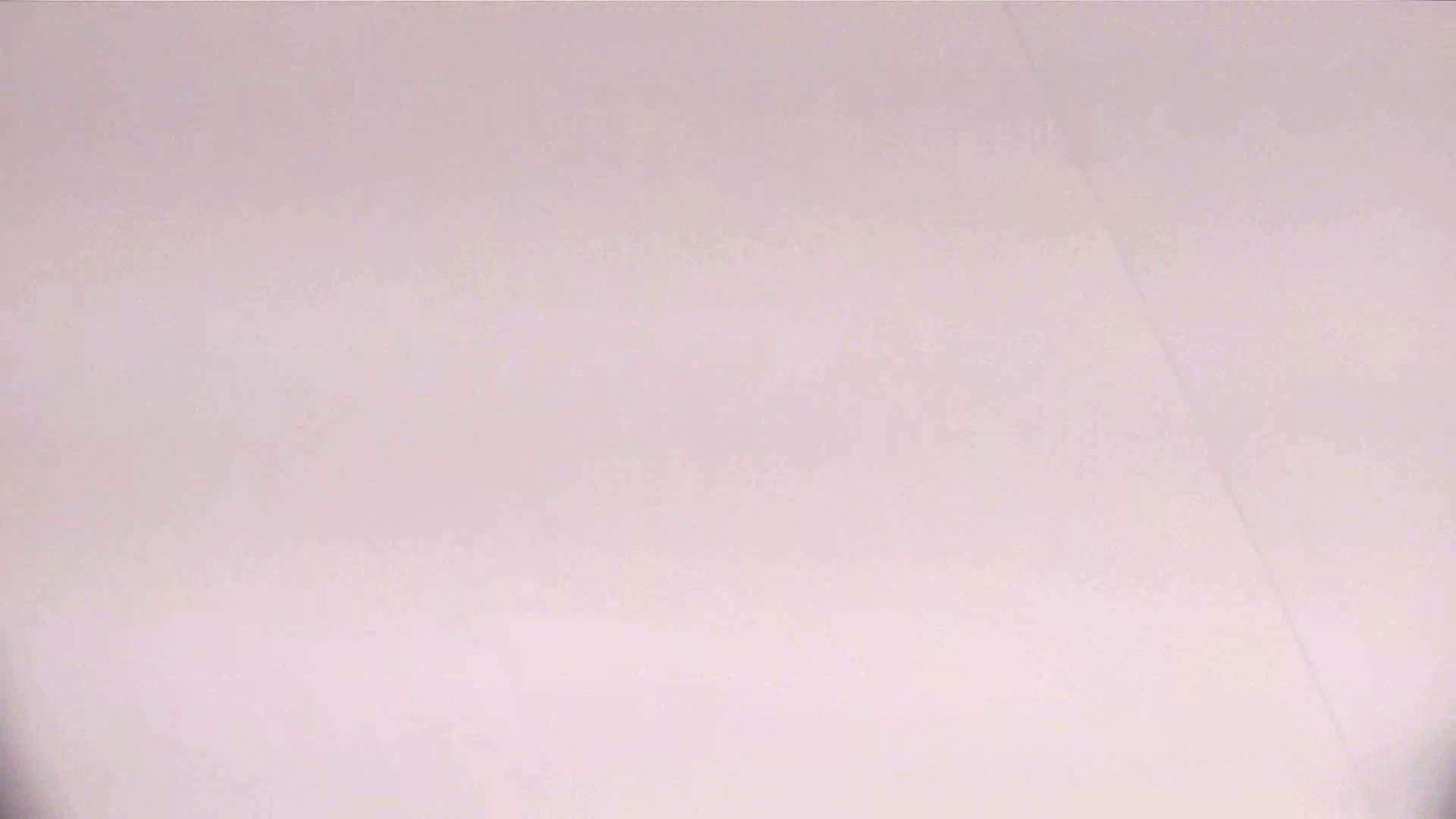 vol.16 命がけ潜伏洗面所! 美女たっぷり!! プライベート ワレメ動画紹介 102pic 24