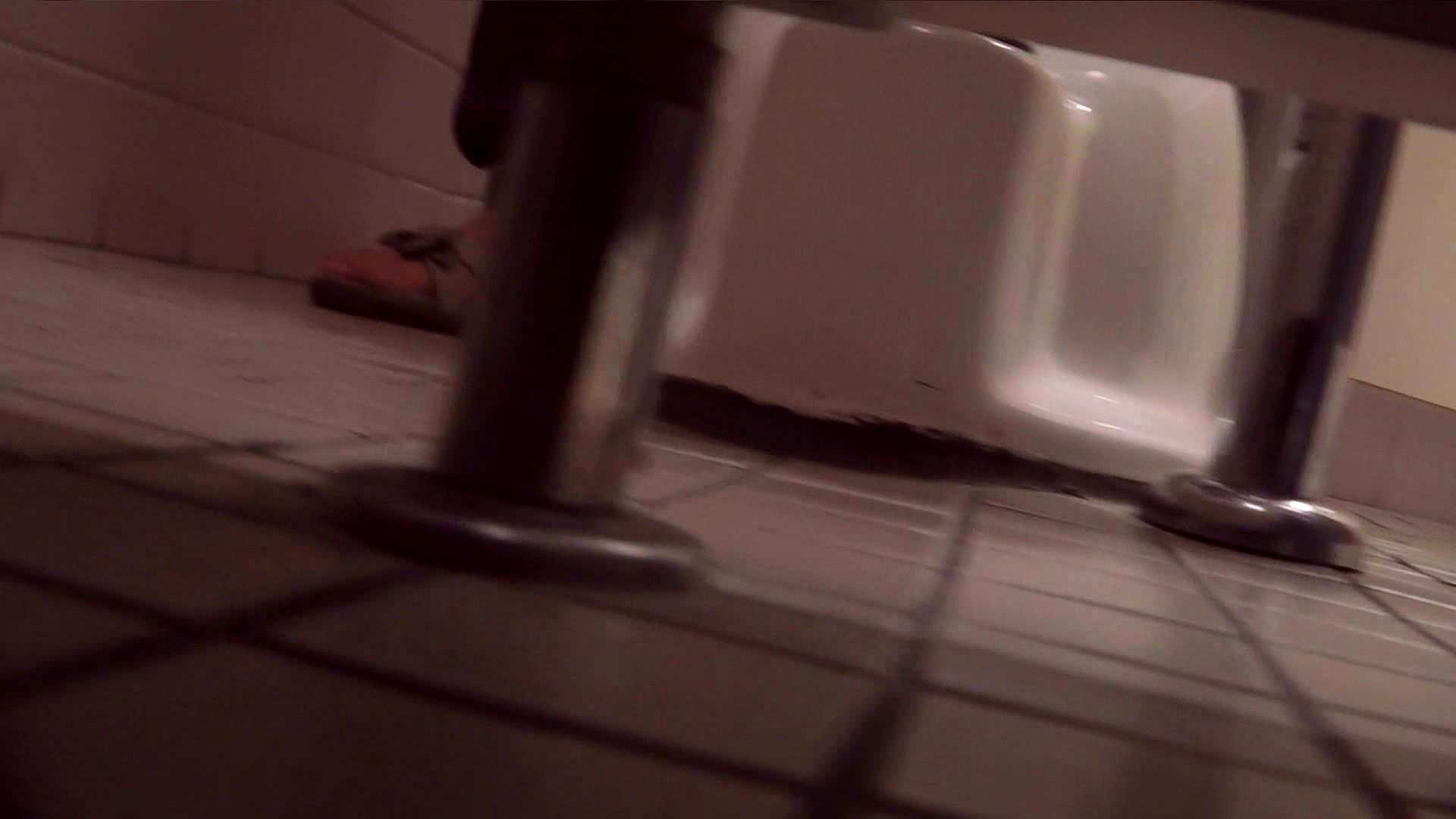 vol.16 命がけ潜伏洗面所! 美女たっぷり!! 美しいOLの裸体 オメコ動画キャプチャ 102pic 67