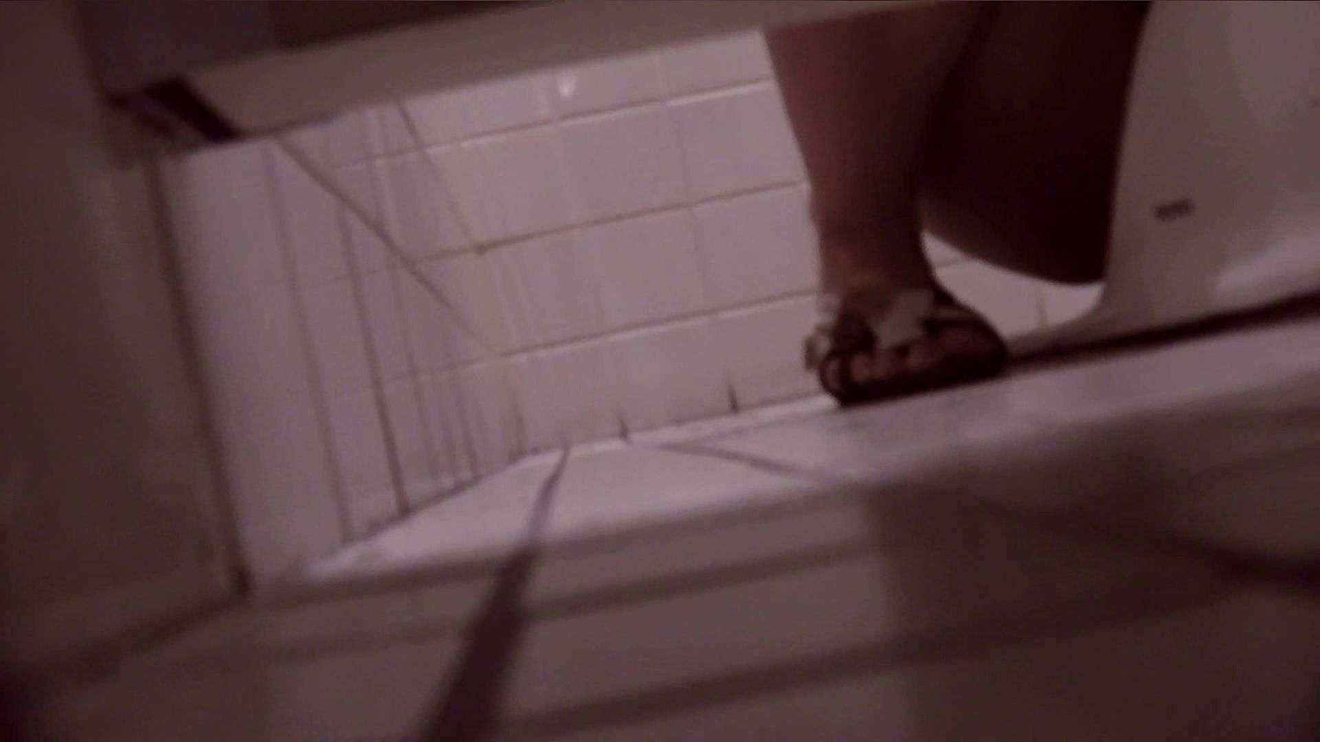 vol.16 命がけ潜伏洗面所! 美女たっぷり!! 美しいOLの裸体 オメコ動画キャプチャ 102pic 77