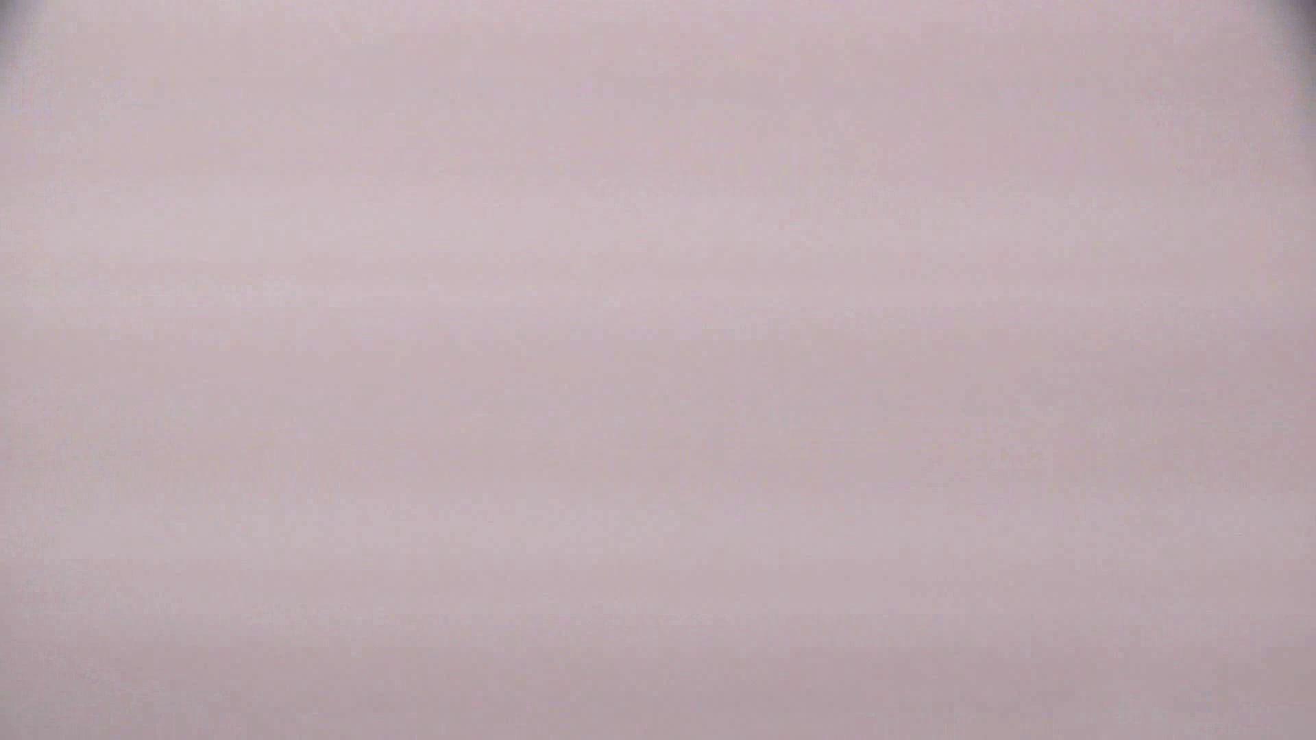 vol.16 命がけ潜伏洗面所! 美女たっぷり!! 美しいOLの裸体 オメコ動画キャプチャ 102pic 92
