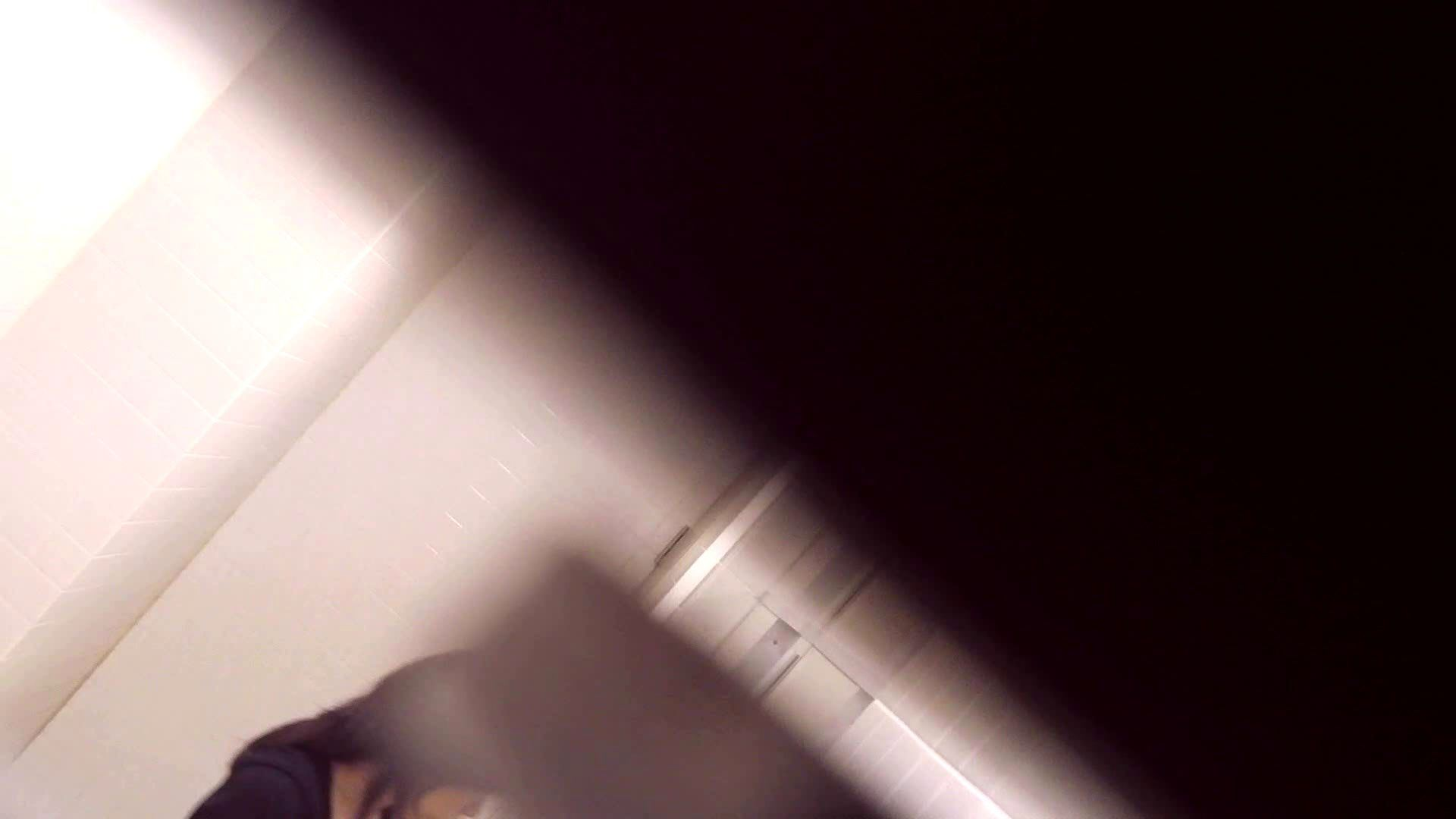 vol.17 命がけ潜伏洗面所! 張り裂けんばかりの大物 潜入突撃 セックス画像 88pic 2