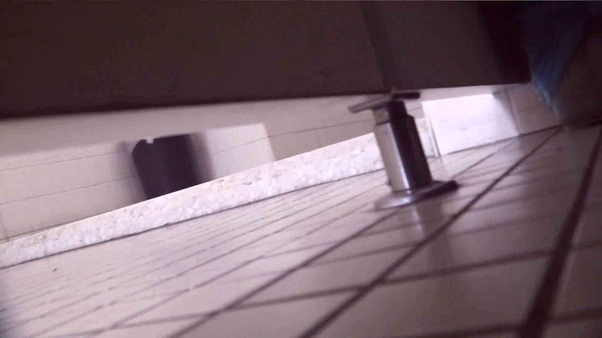 vol.17 命がけ潜伏洗面所! 張り裂けんばかりの大物 プライベート ワレメ無修正動画無料 88pic 11