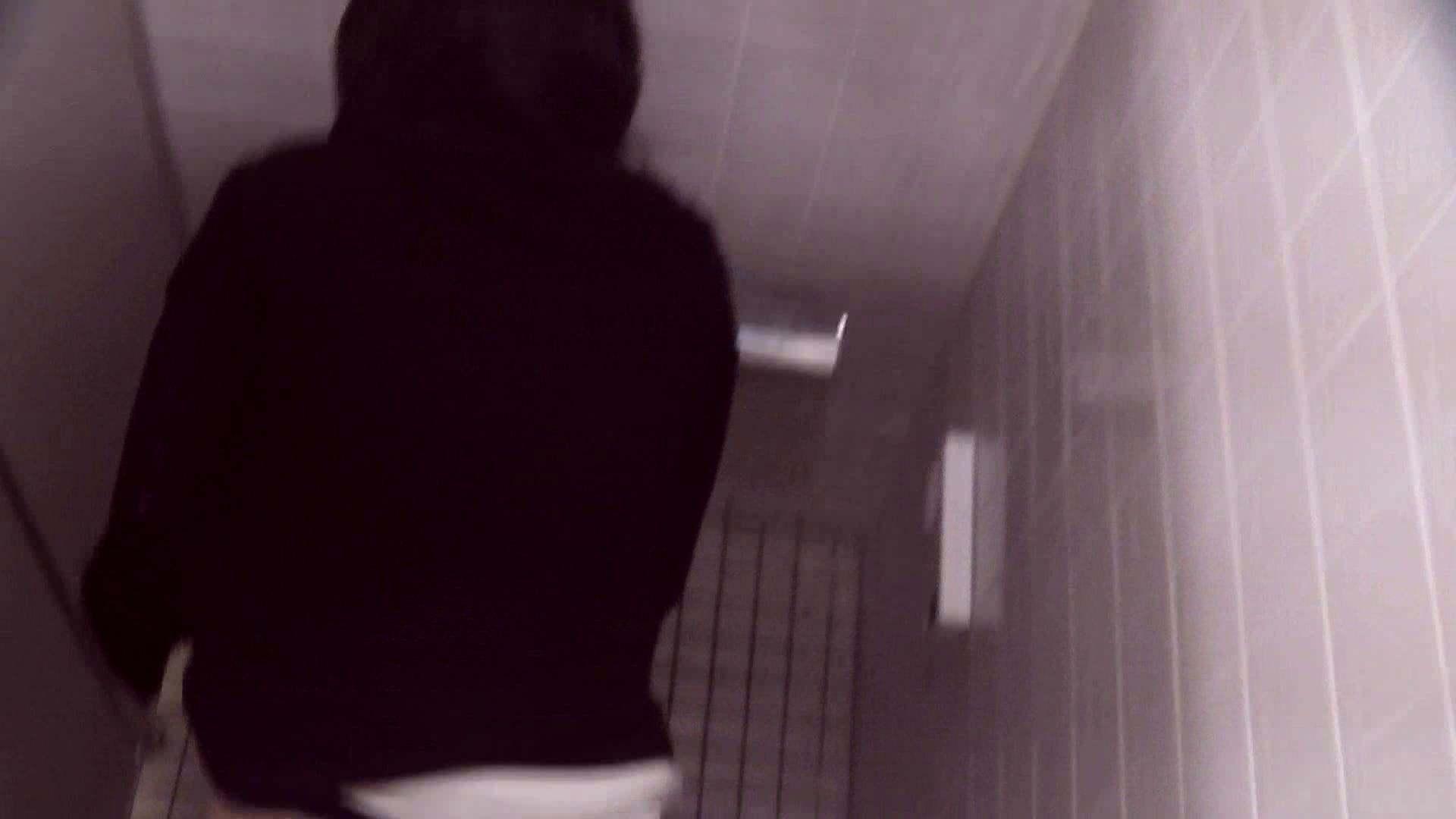 vol.17 命がけ潜伏洗面所! 張り裂けんばかりの大物 潜入突撃 セックス画像 88pic 34