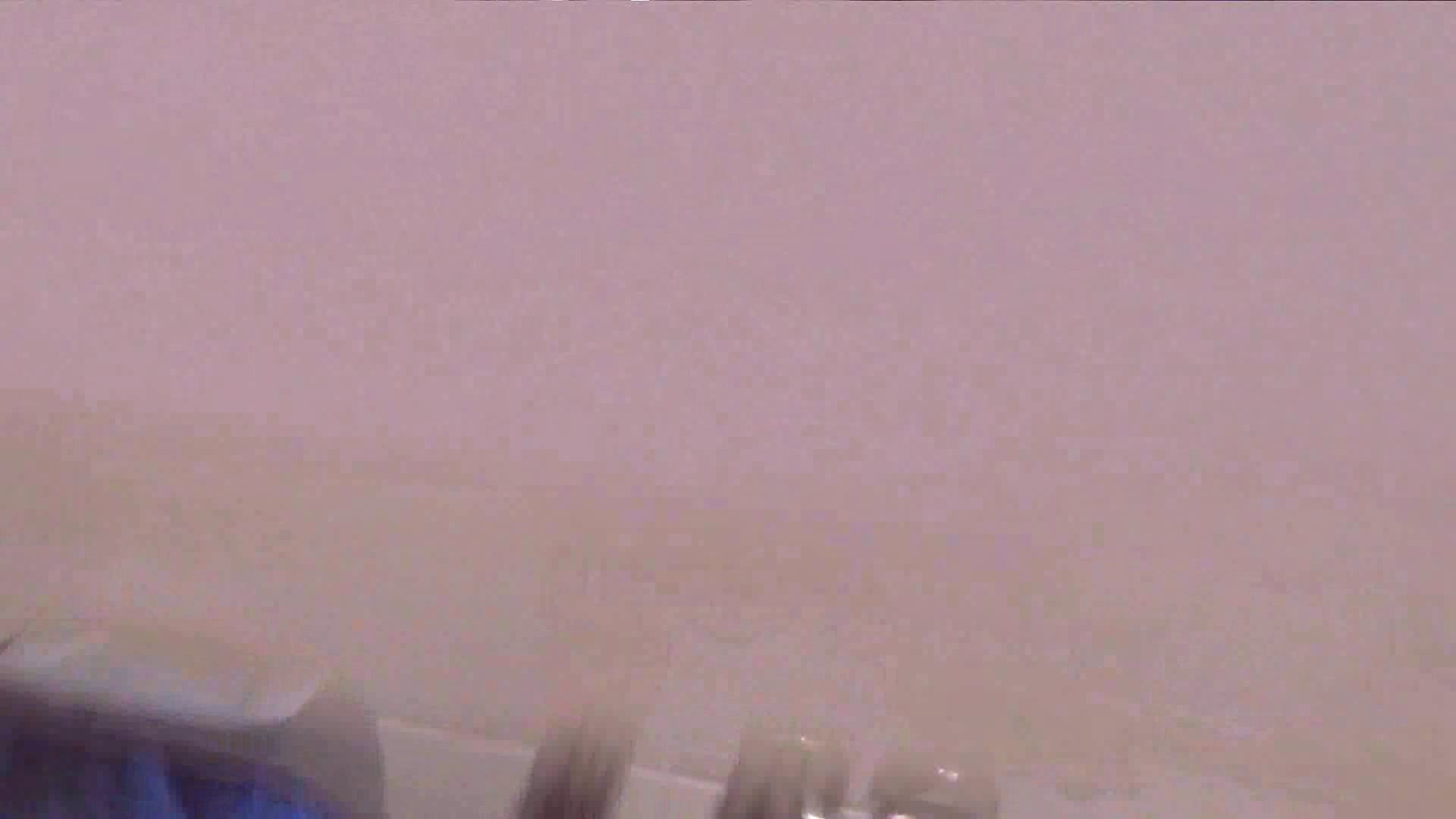vol.17 命がけ潜伏洗面所! 張り裂けんばかりの大物 プライベート ワレメ無修正動画無料 88pic 47