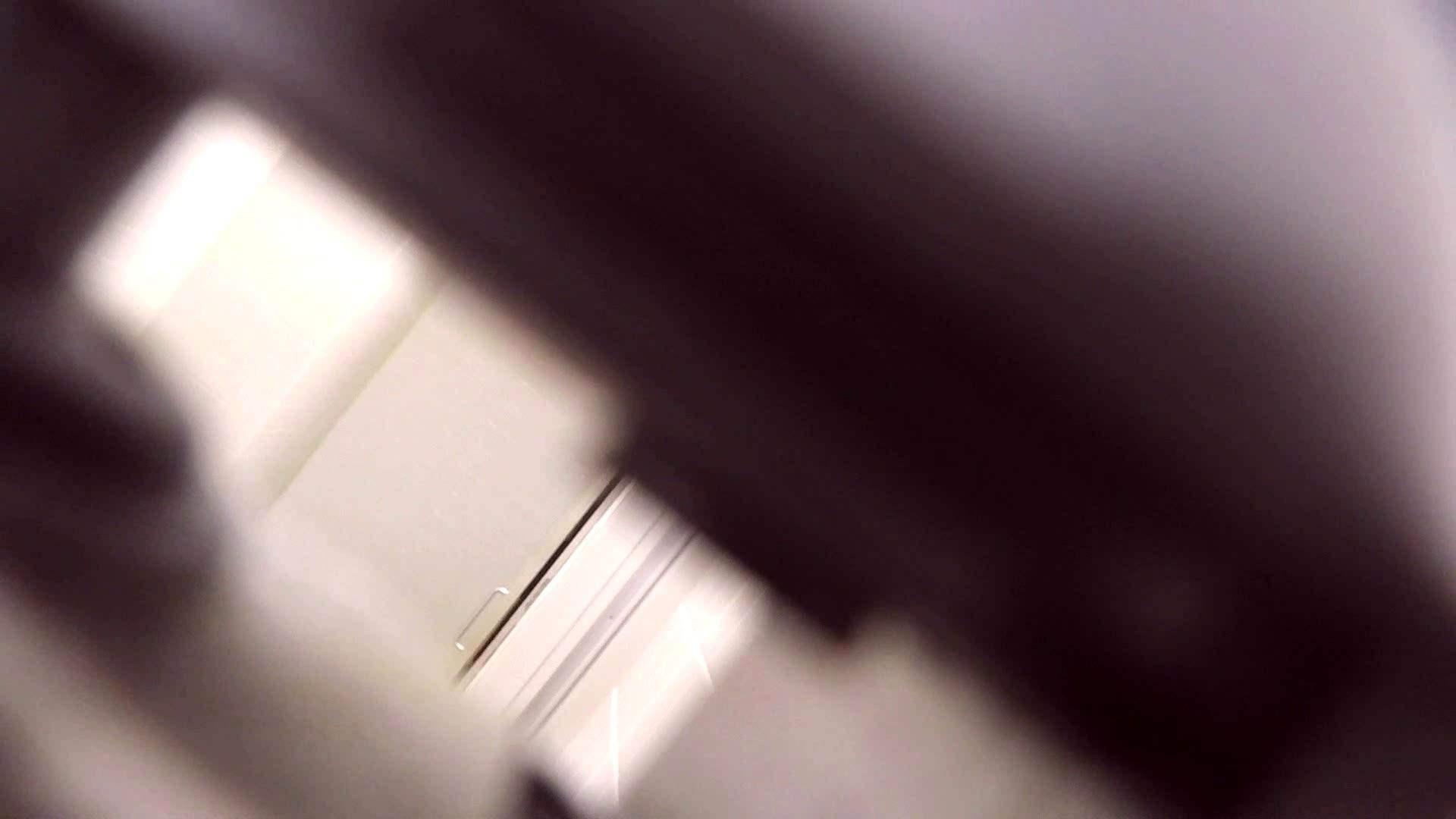 vol.17 命がけ潜伏洗面所! 張り裂けんばかりの大物 潜入突撃 セックス画像 88pic 54