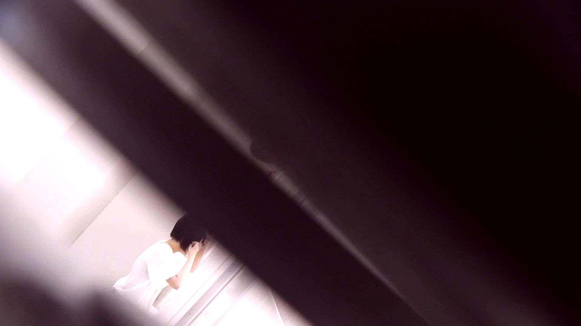 vol.17 命がけ潜伏洗面所! 張り裂けんばかりの大物 プライベート ワレメ無修正動画無料 88pic 55