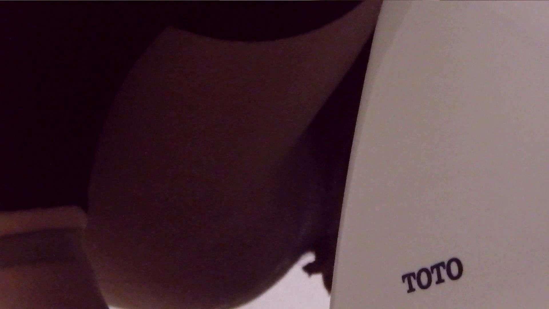 vol.17 命がけ潜伏洗面所! 張り裂けんばかりの大物 プライベート ワレメ無修正動画無料 88pic 87
