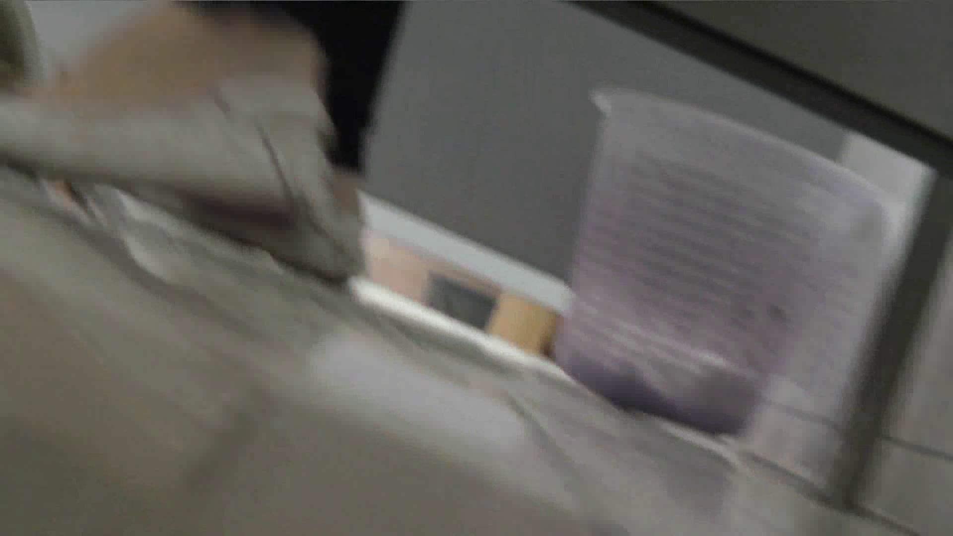 vol.20 命がけ潜伏洗面所! 清楚系可愛いギャル 美しいOLの裸体 エロ無料画像 85pic 2